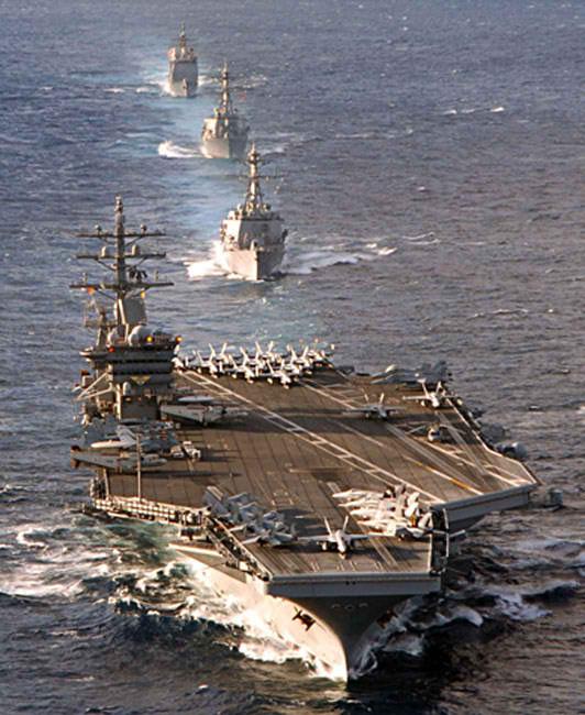 us_aircraft-carrier_naval_armada.jpg