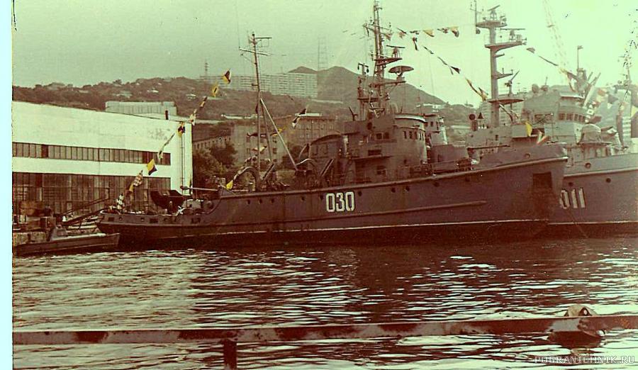 ПСКР-482 .jpg
