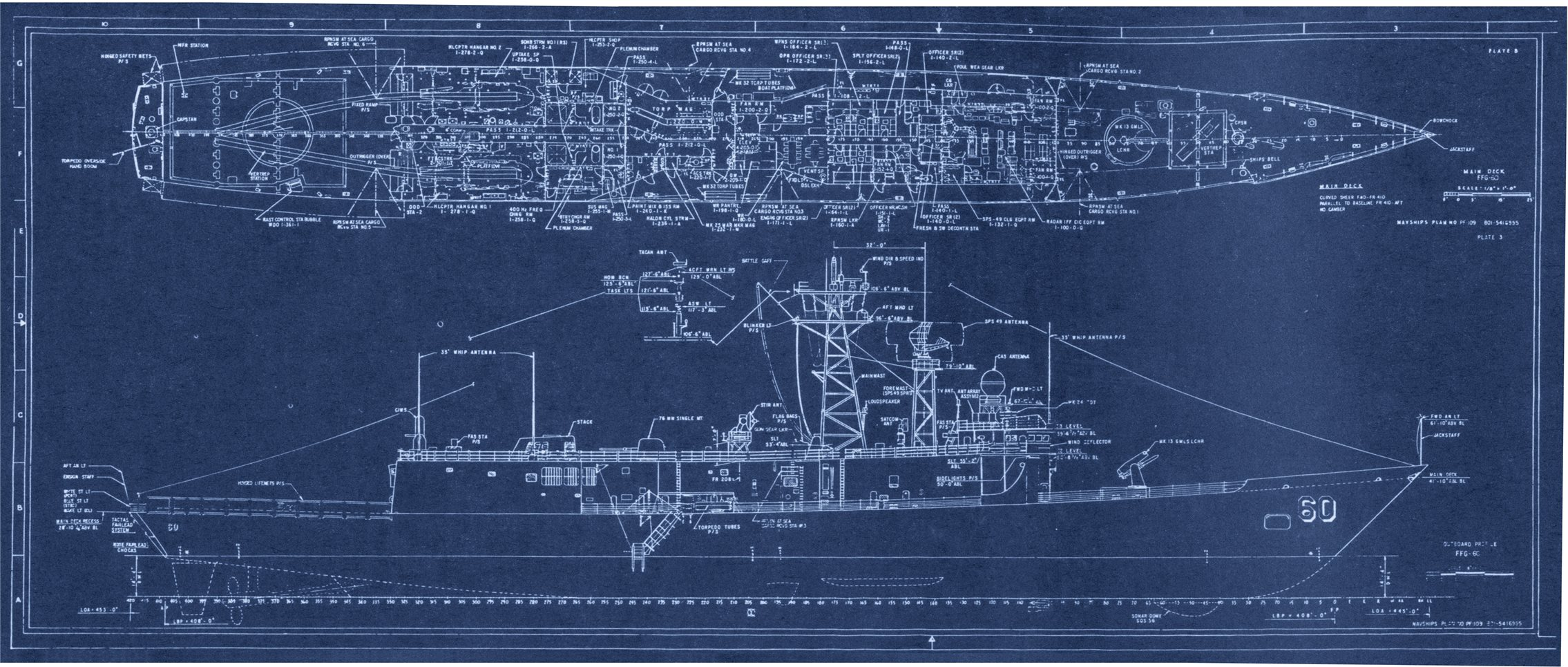 USS Rodney M. Davis-FFG-60_schematic_copy.jpg