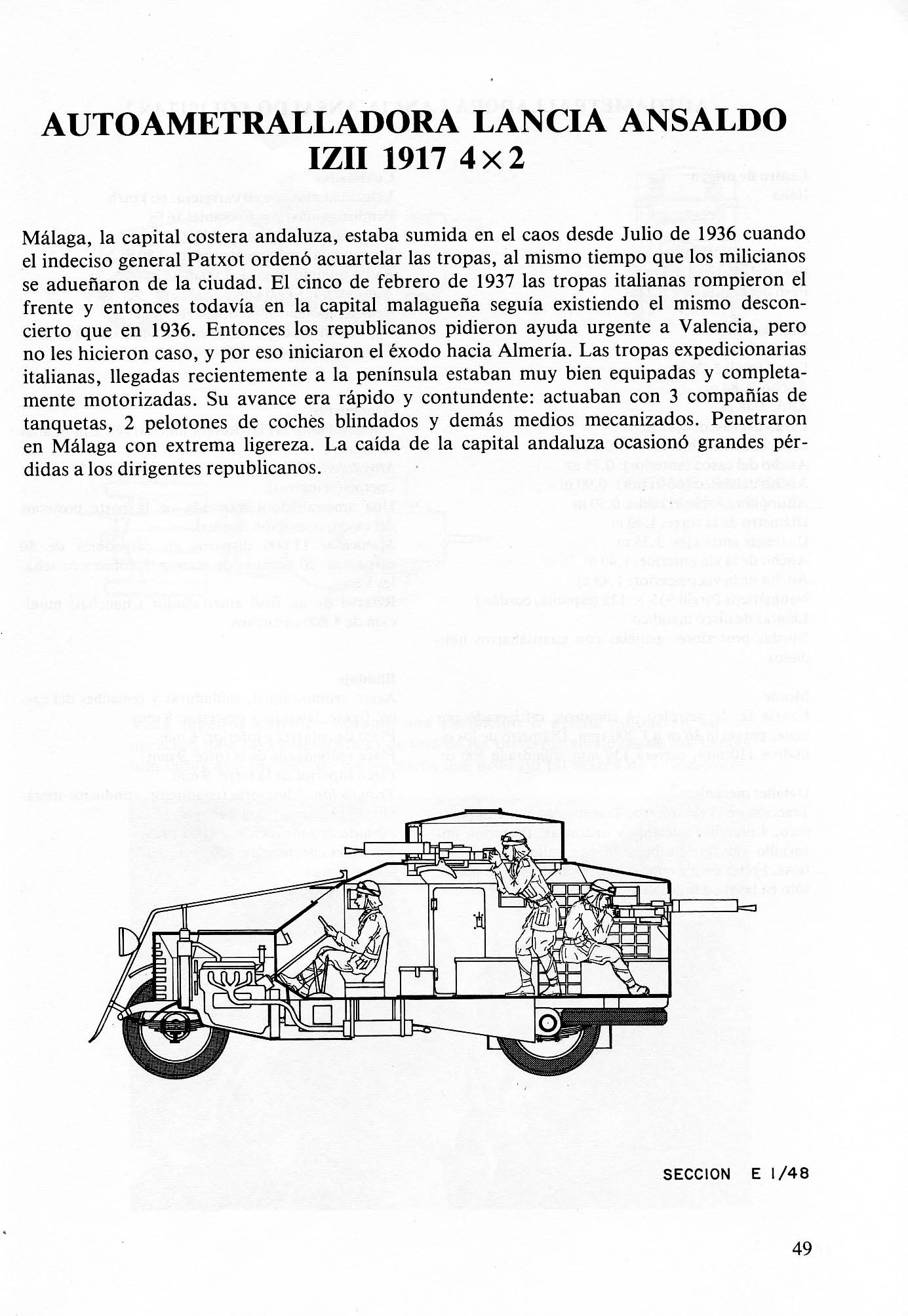 Carros De Combate Y Vehiculos Blindados De La Guerra 1936 1939 [F.C.Albert 1980]_Страница_047.jpg