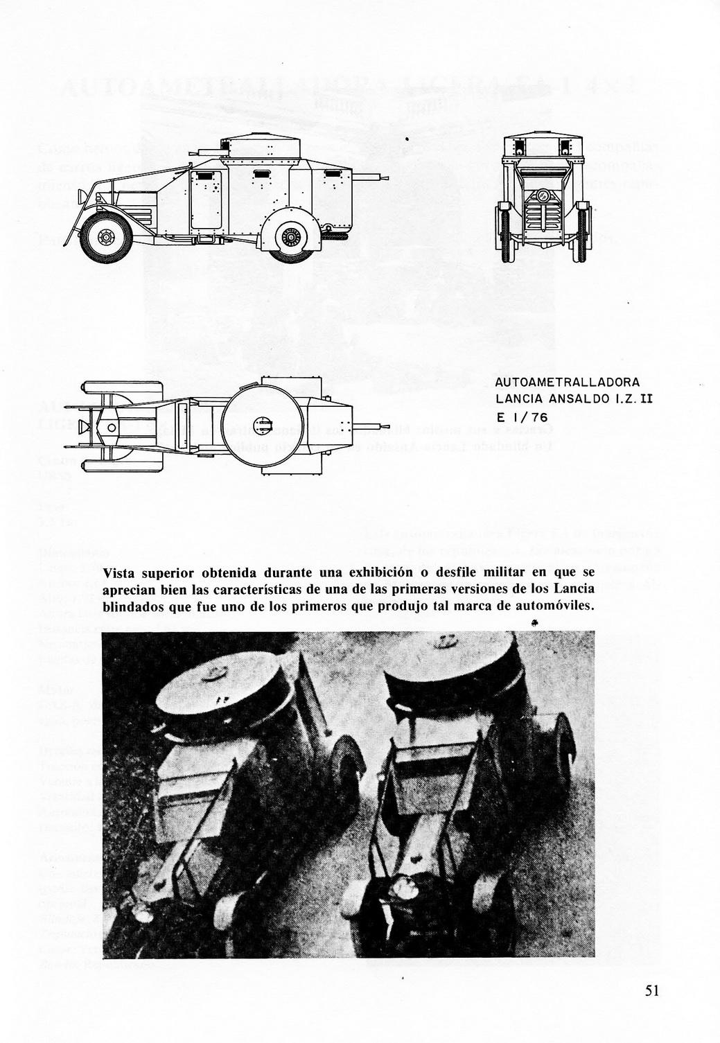 Carros De Combate Y Vehiculos Blindados De La Guerra 1936 1939 [F.C.Albert 1980]_Страница_049 .jpg
