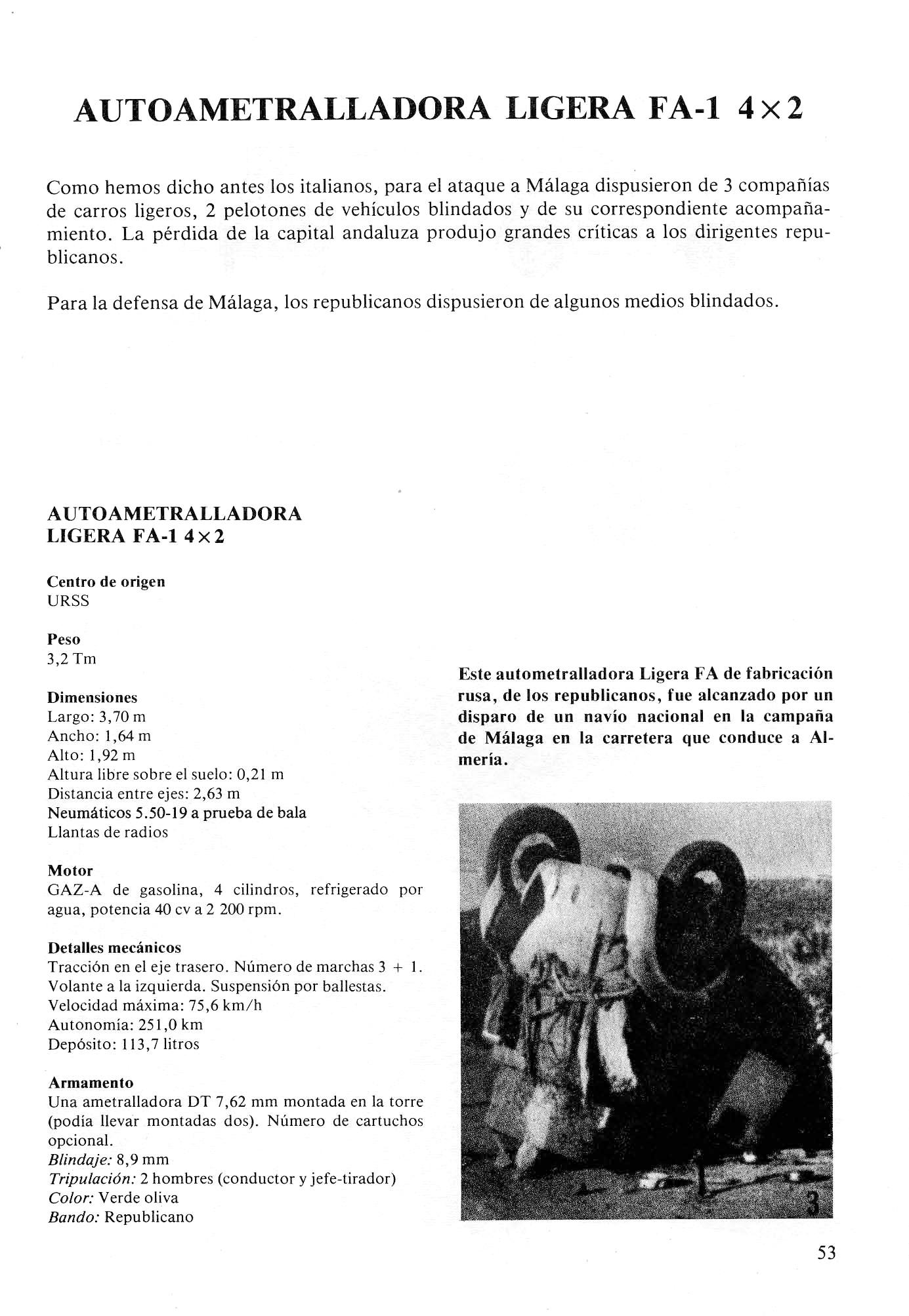 Carros De Combate Y Vehiculos Blindados De La Guerra 1936 1939 [F.C.Albert 1980]_Страница_051.jpg