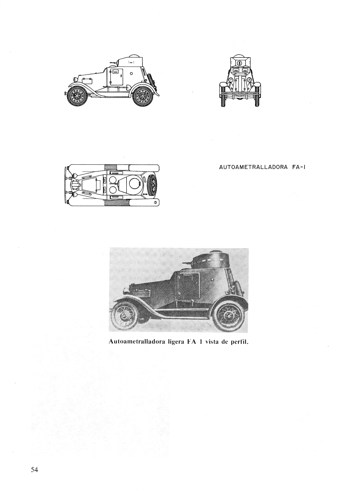Carros De Combate Y Vehiculos Blindados De La Guerra 1936 1939 [F.C.Albert 1980]_Страница_052.jpg