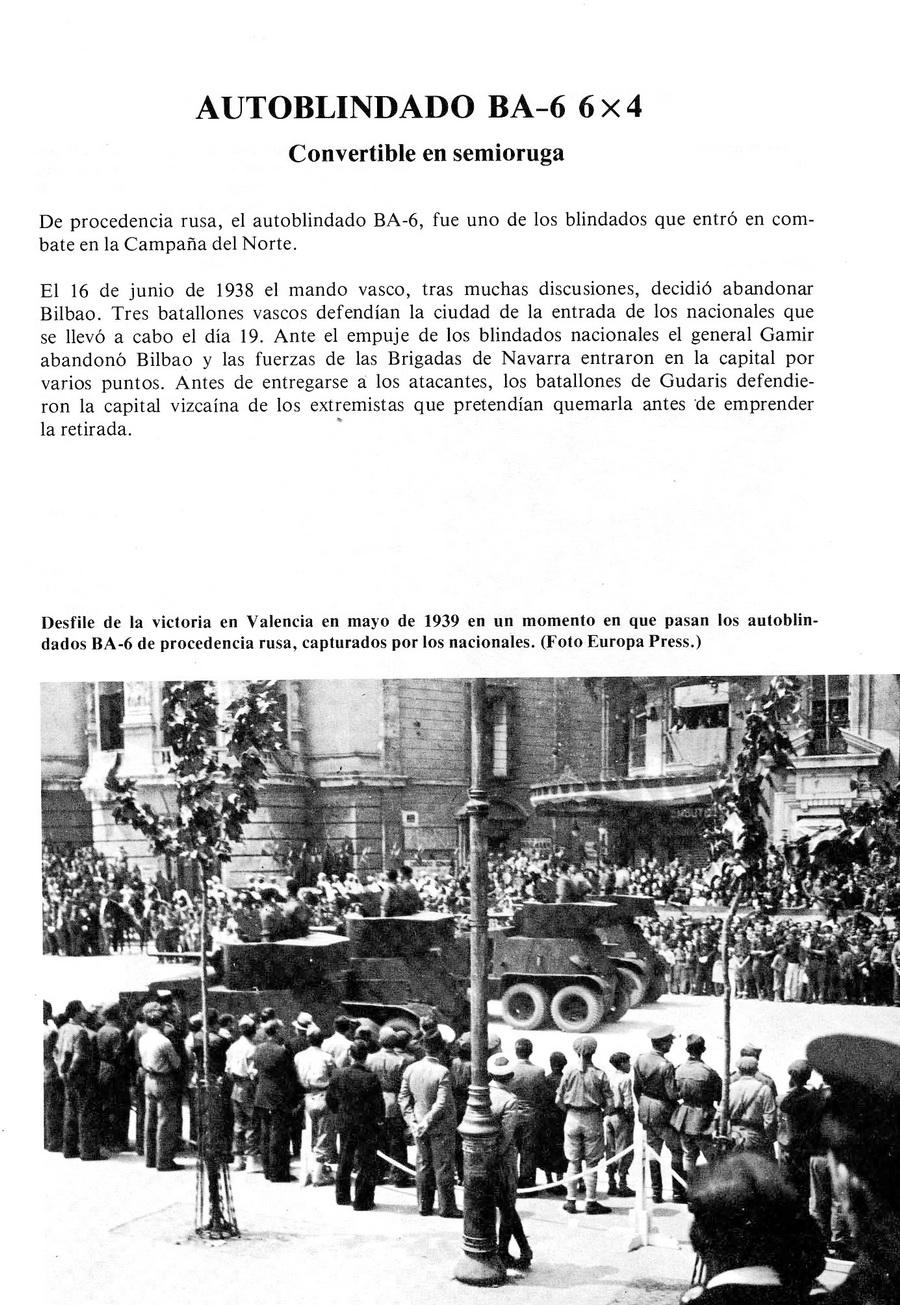 Carros De Combate Y Vehiculos Blindados De La Guerra 1936 1939 [F.C.Albert 1980]_Страница_053.jpg