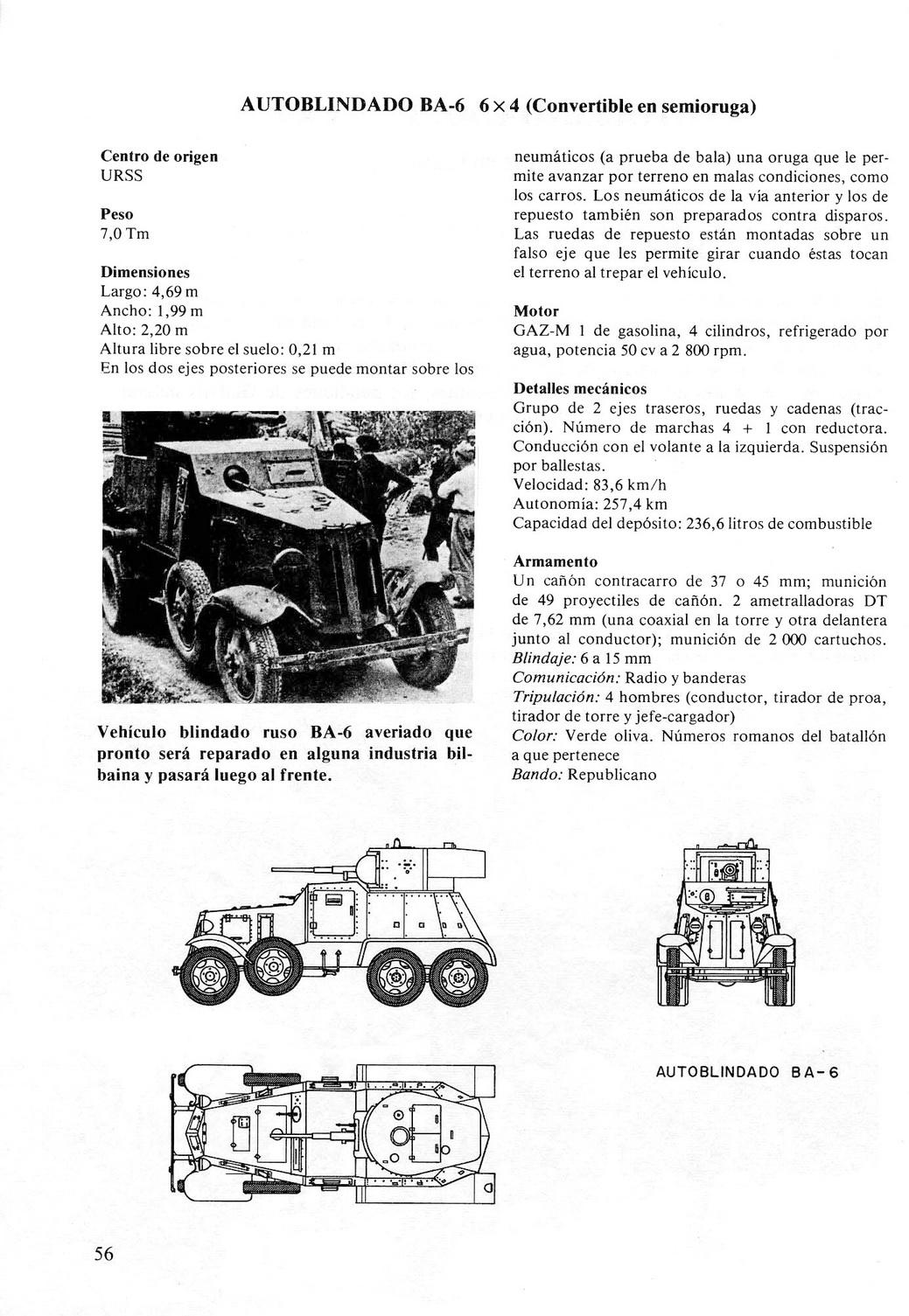 Carros De Combate Y Vehiculos Blindados De La Guerra 1936 1939 [F.C.Albert 1980]_Страница_054.jpg