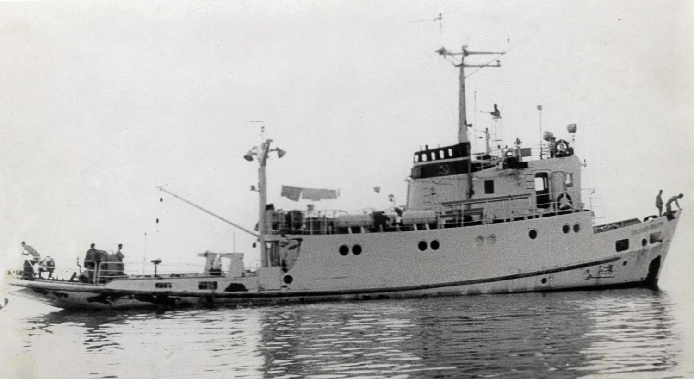 Эксперимент - Каспийское море, 07.1982.jpg