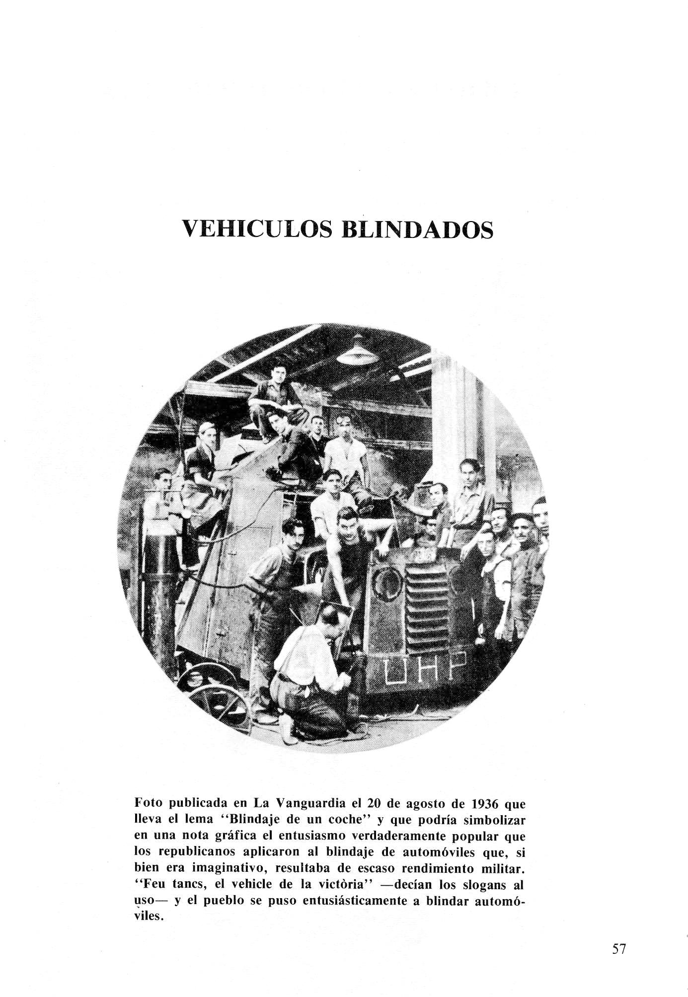 Carros De Combate Y Vehiculos Blindados De La Guerra 1936 1939 [F.C.Albert 1980]_Страница_055.jpg