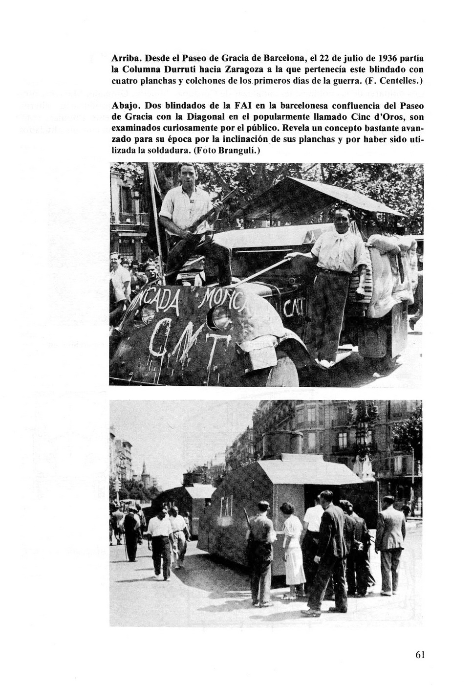 Carros De Combate Y Vehiculos Blindados De La Guerra 1936 1939 [F.C.Albert 1980]_Страница_059.jpg