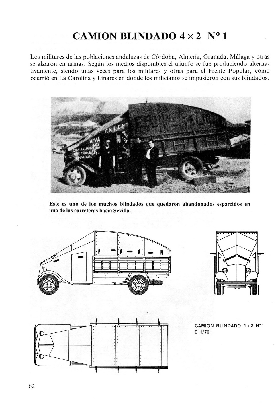 Carros De Combate Y Vehiculos Blindados De La Guerra 1936 1939 [F.C.Albert 1980]_Страница_060.jpg