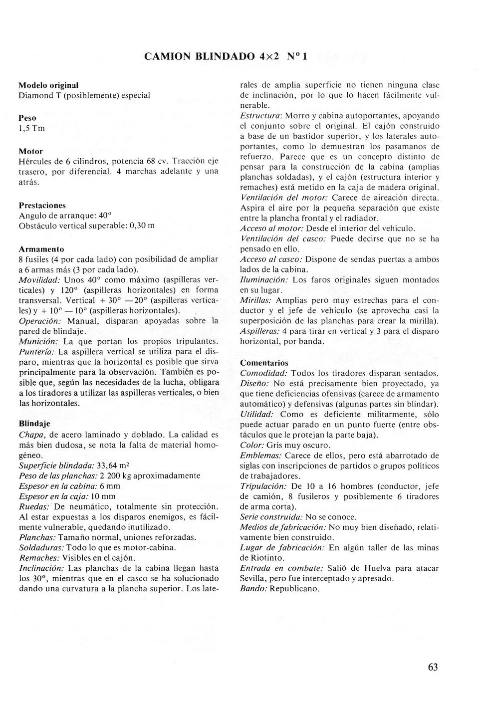 Carros De Combate Y Vehiculos Blindados De La Guerra 1936 1939 [F.C.Albert 1980]_Страница_061.jpg