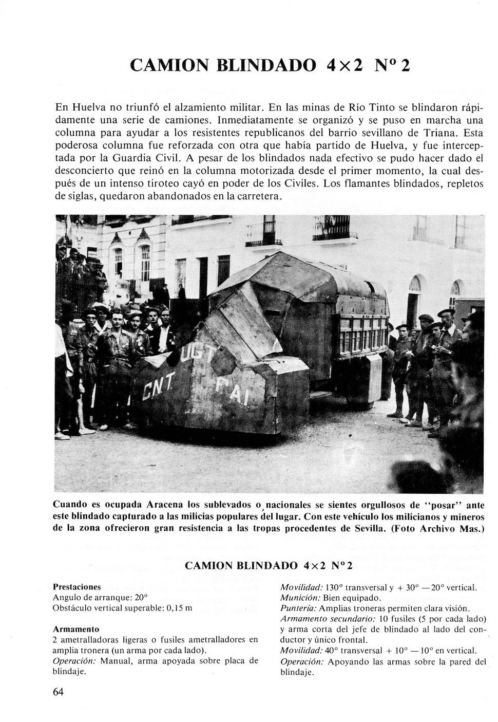 Carros De Combate Y Vehiculos Blindados De La Guerra 1936 1939 [F.C.Albert 1980]_Страница_062.jpg