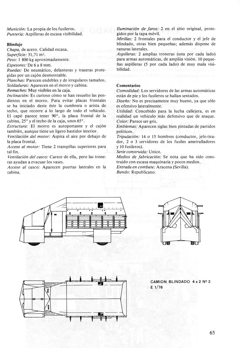Carros De Combate Y Vehiculos Blindados De La Guerra 1936 1939 [F.C.Albert 1980]_Страница_063.jpg