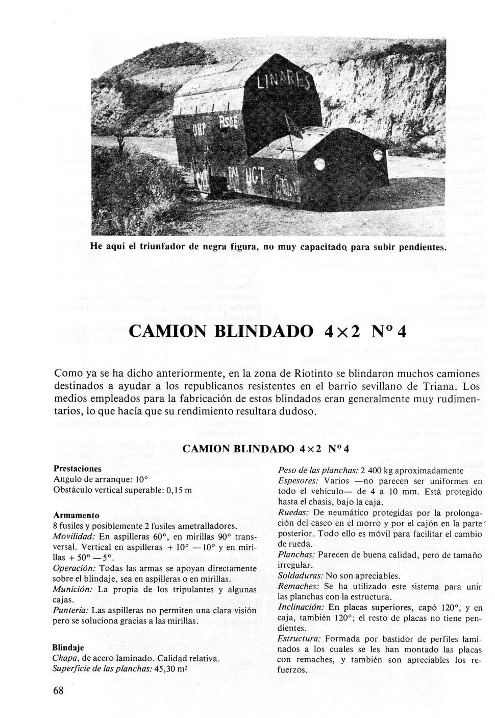 Carros De Combate Y Vehiculos Blindados De La Guerra 1936 1939 [F.C.Albert 1980]_Страница_066.jpg