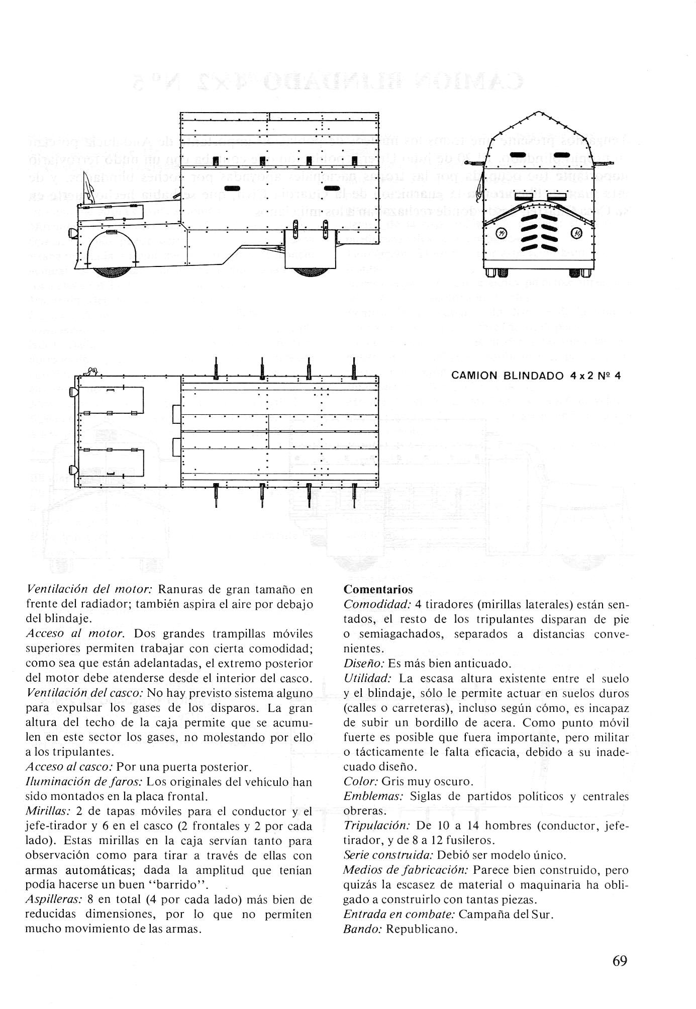 Carros De Combate Y Vehiculos Blindados De La Guerra 1936 1939 [F.C.Albert 1980]_Страница_067.jpg