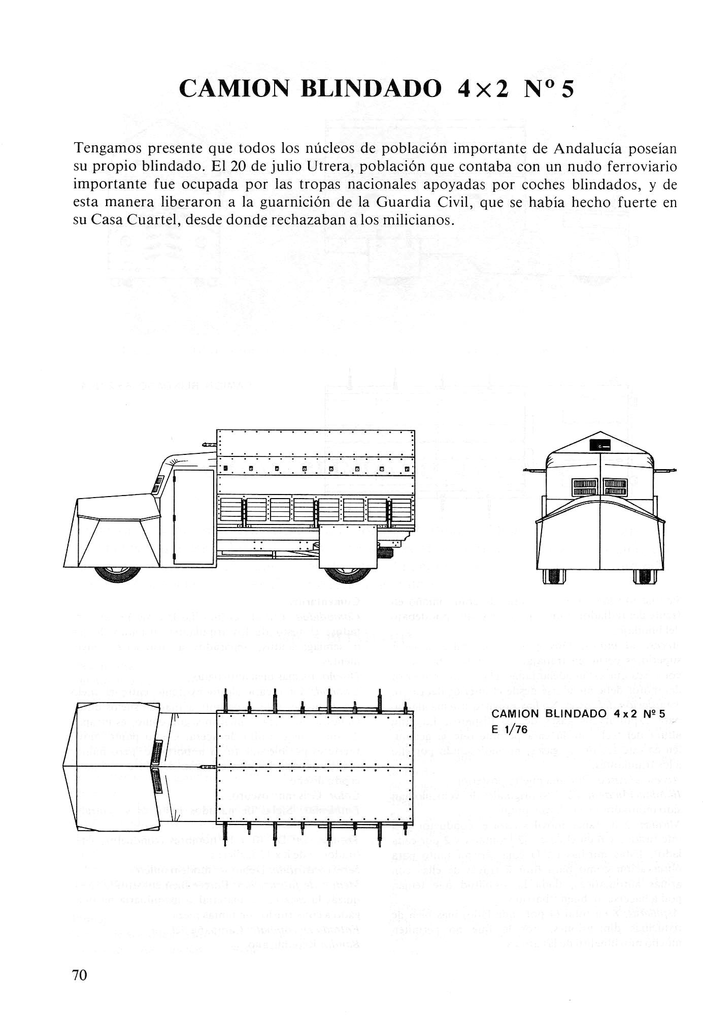 Carros De Combate Y Vehiculos Blindados De La Guerra 1936 1939 [F.C.Albert 1980]_Страница_068.jpg