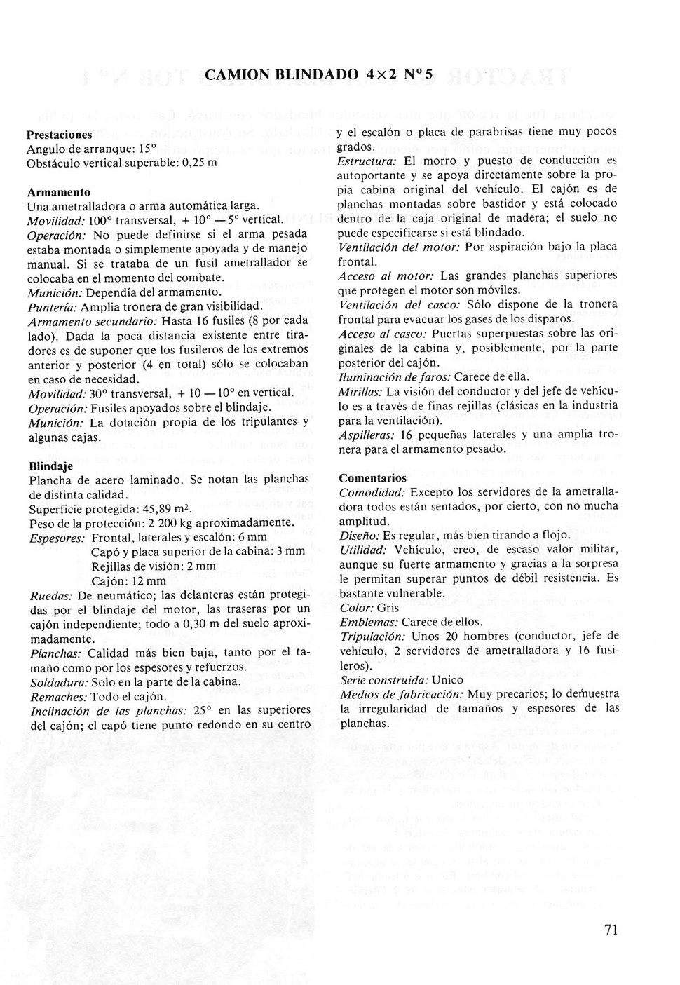 Carros De Combate Y Vehiculos Blindados De La Guerra 1936 1939 [F.C.Albert 1980]_Страница_069.jpg
