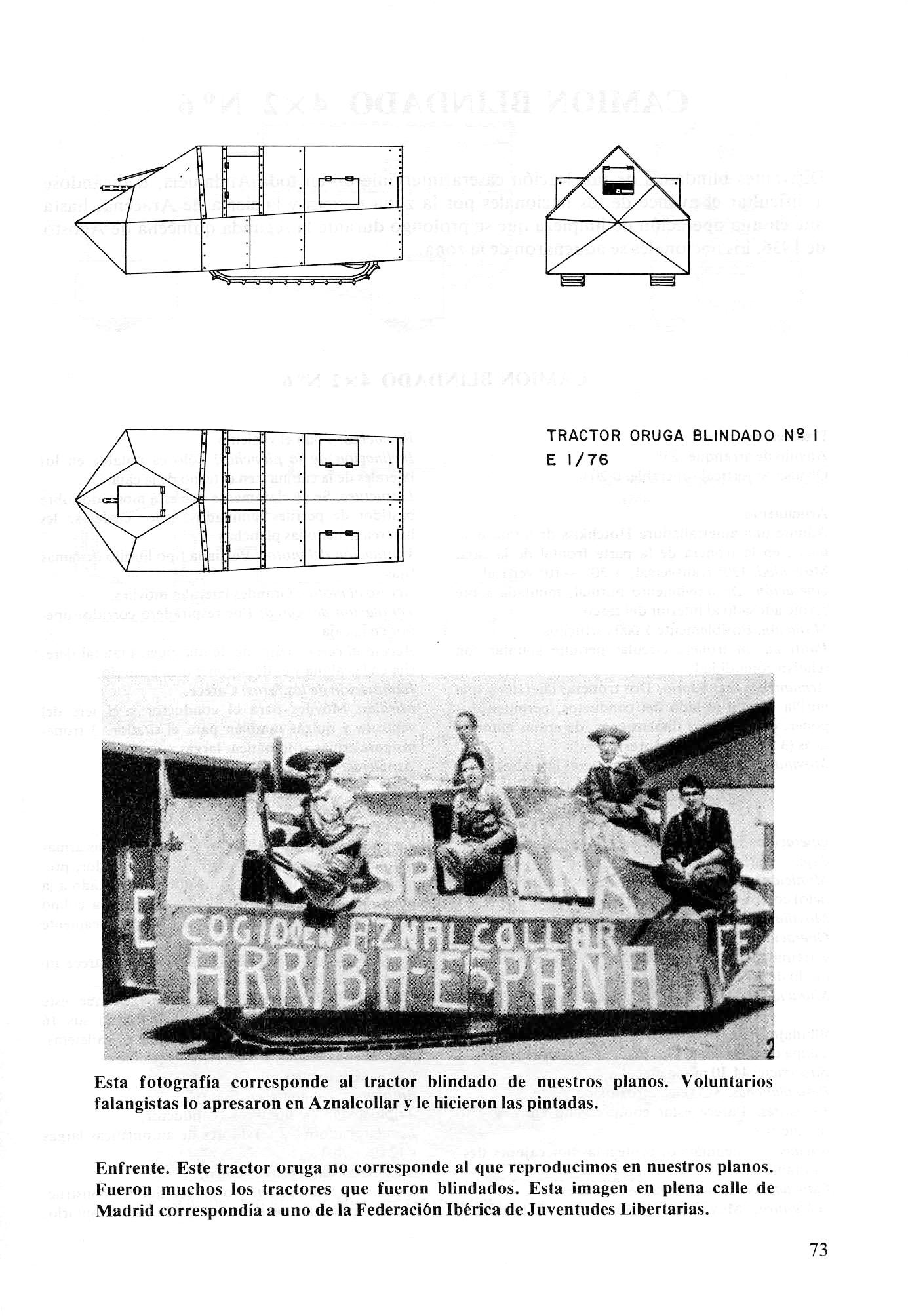 Carros De Combate Y Vehiculos Blindados De La Guerra 1936 1939 [F.C.Albert 1980]_Страница_071.jpg