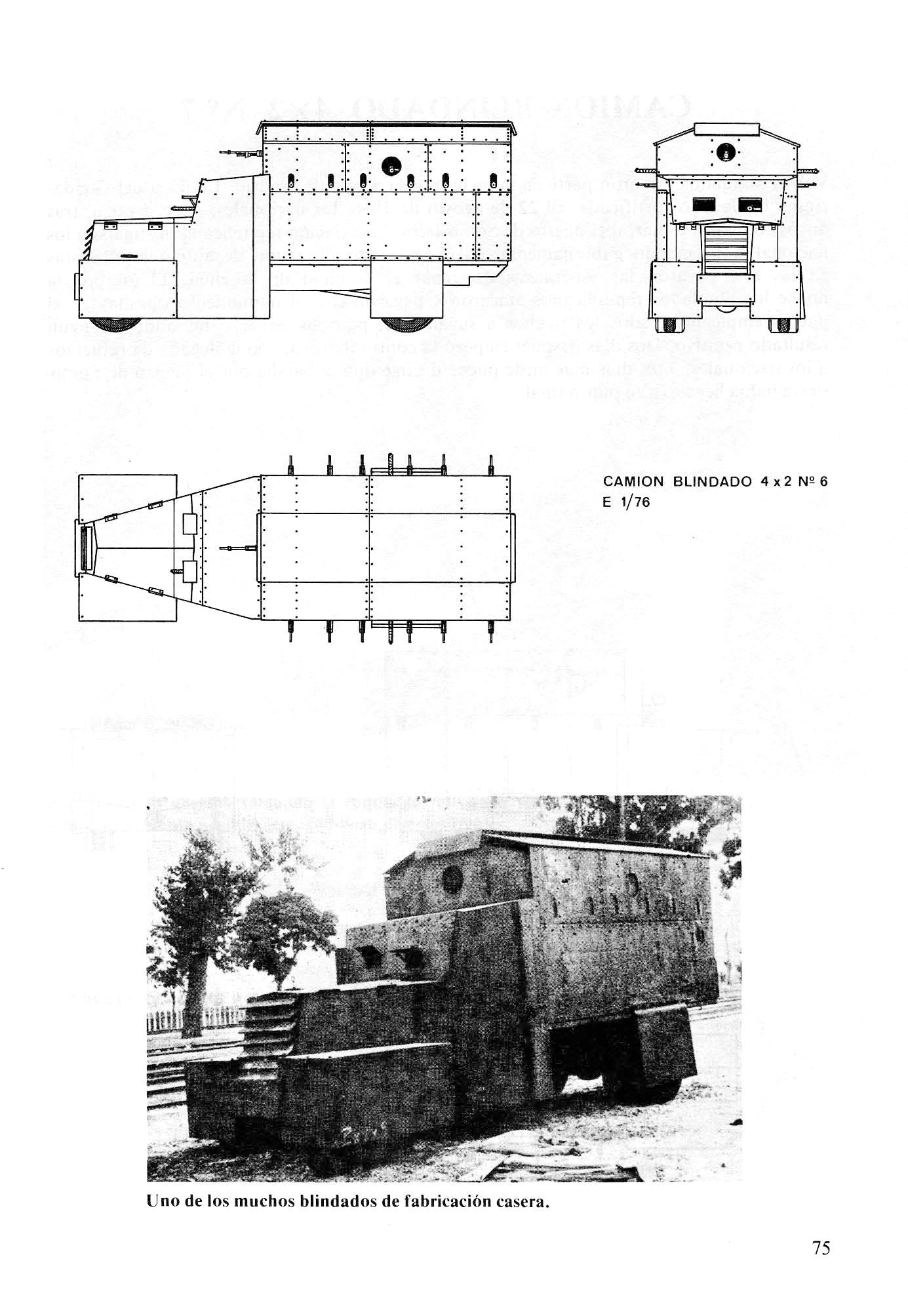 Carros De Combate Y Vehiculos Blindados De La Guerra 1936 1939 [F.C.Albert 1980]_Страница_073.jpg