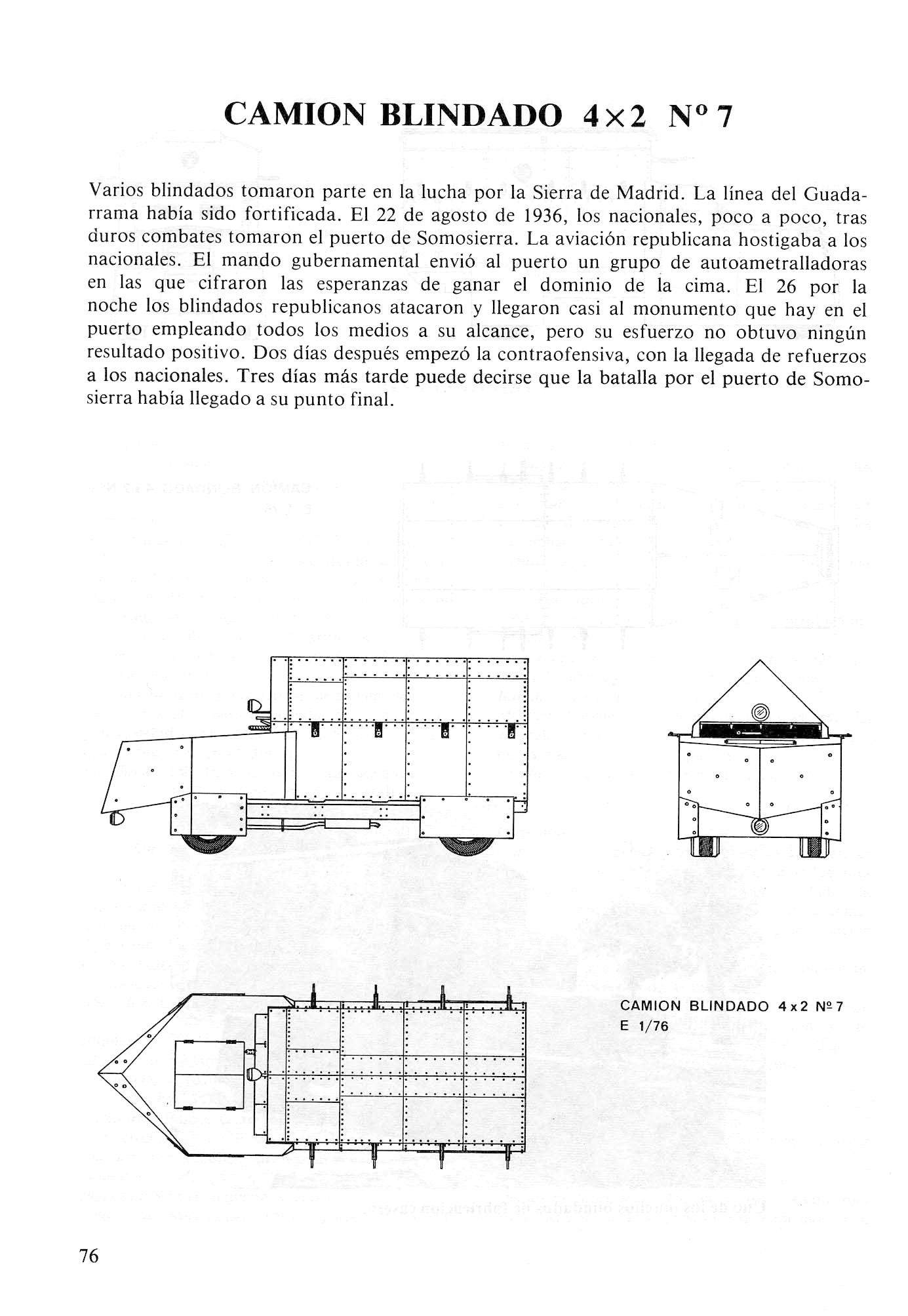 Carros De Combate Y Vehiculos Blindados De La Guerra 1936 1939 [F.C.Albert 1980]_Страница_074.jpg