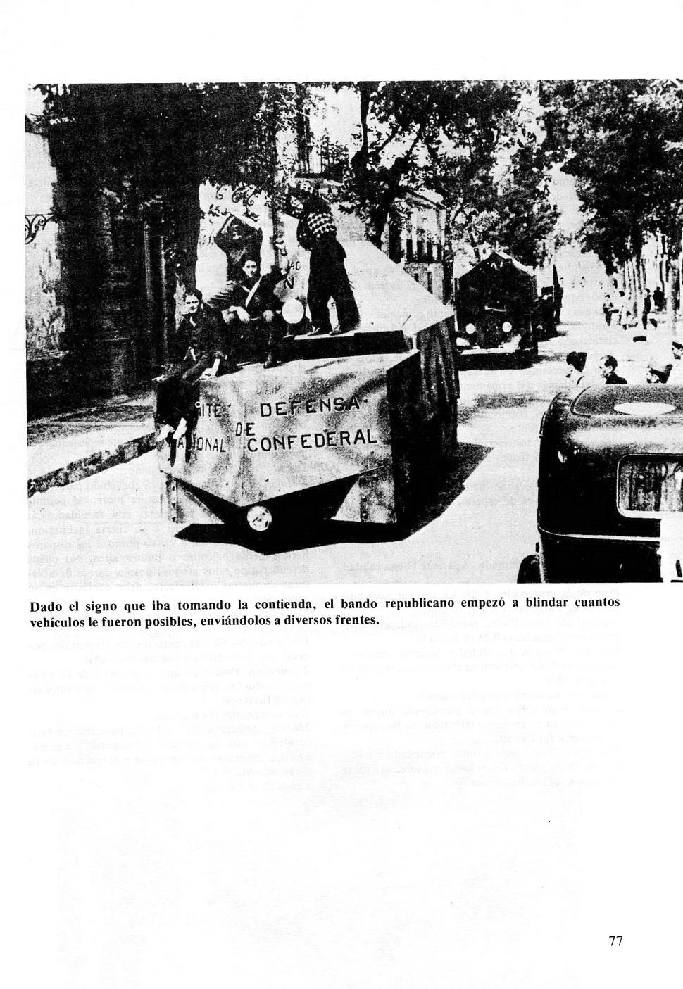 Carros De Combate Y Vehiculos Blindados De La Guerra 1936 1939 [F.C.Albert 1980]_Страница_075.jpg