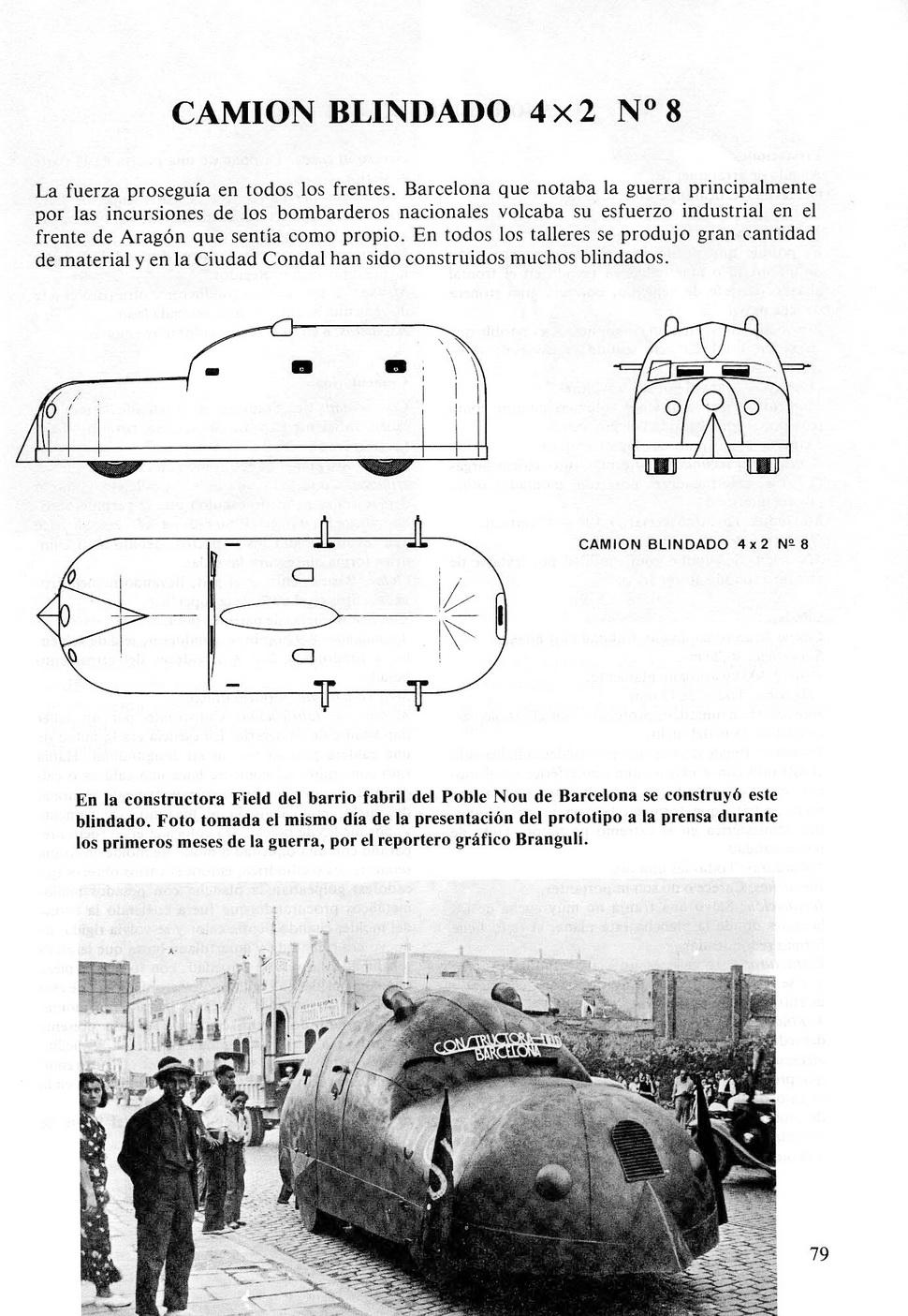 Carros De Combate Y Vehiculos Blindados De La Guerra 1936 1939 [F.C.Albert 1980]_Страница_077.jpg