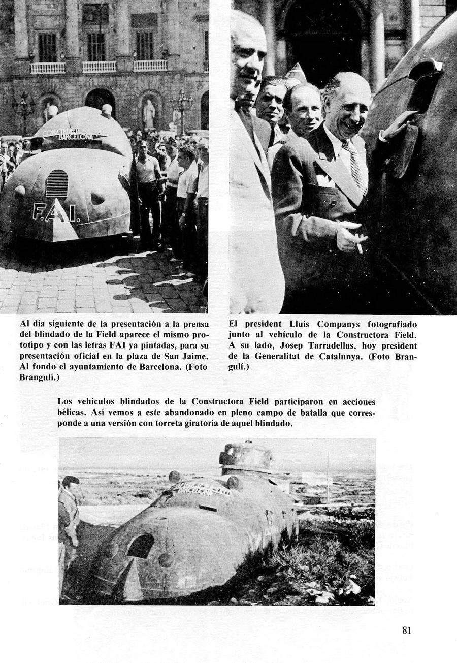 Carros De Combate Y Vehiculos Blindados De La Guerra 1936 1939 [F.C.Albert 1980]_Страница_079.jpg