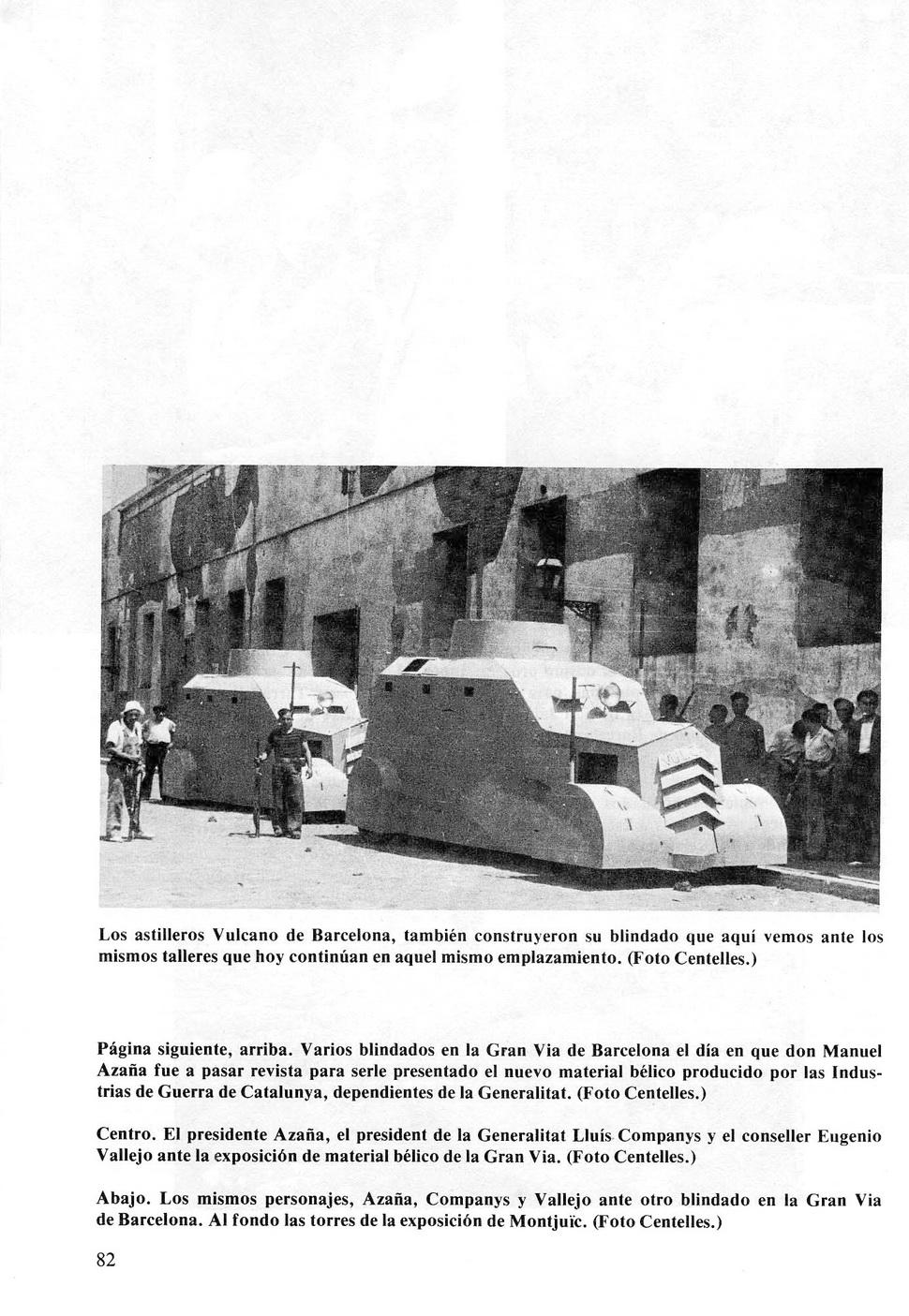 Carros De Combate Y Vehiculos Blindados De La Guerra 1936 1939 [F.C.Albert 1980]_Страница_080.jpg