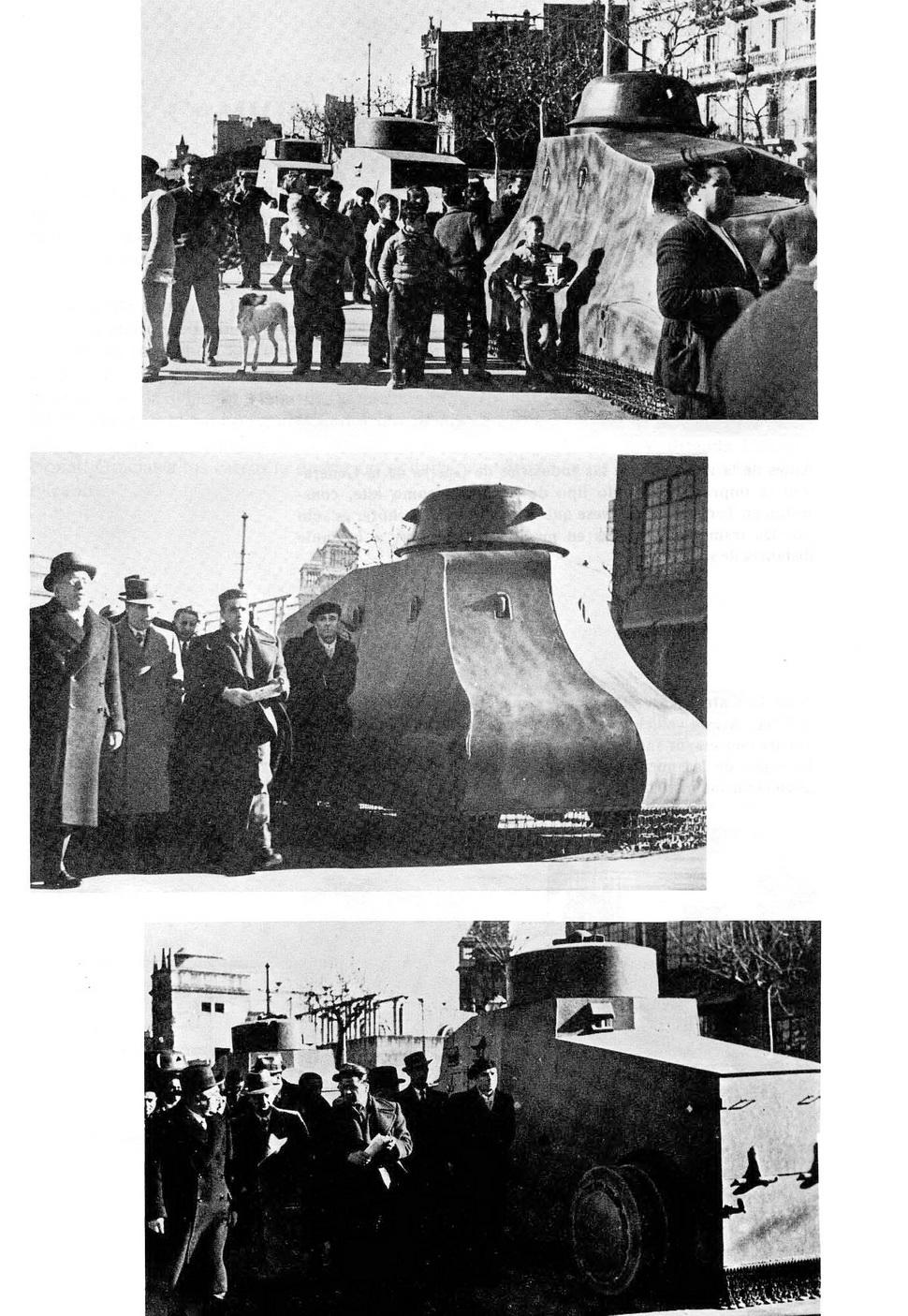 Carros De Combate Y Vehiculos Blindados De La Guerra 1936 1939 [F.C.Albert 1980]_Страница_081.jpg