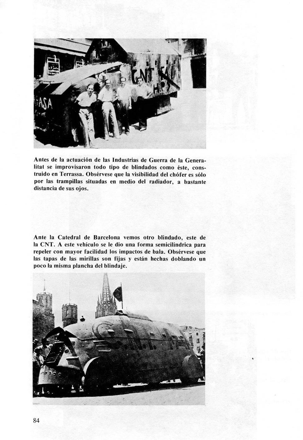 Carros De Combate Y Vehiculos Blindados De La Guerra 1936 1939 [F.C.Albert 1980]_Страница_082.jpg