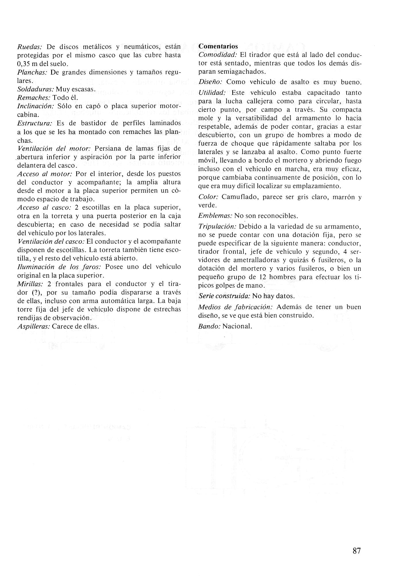 Carros De Combate Y Vehiculos Blindados De La Guerra 1936 1939 [F.C.Albert 1980]_Страница_085.jpg