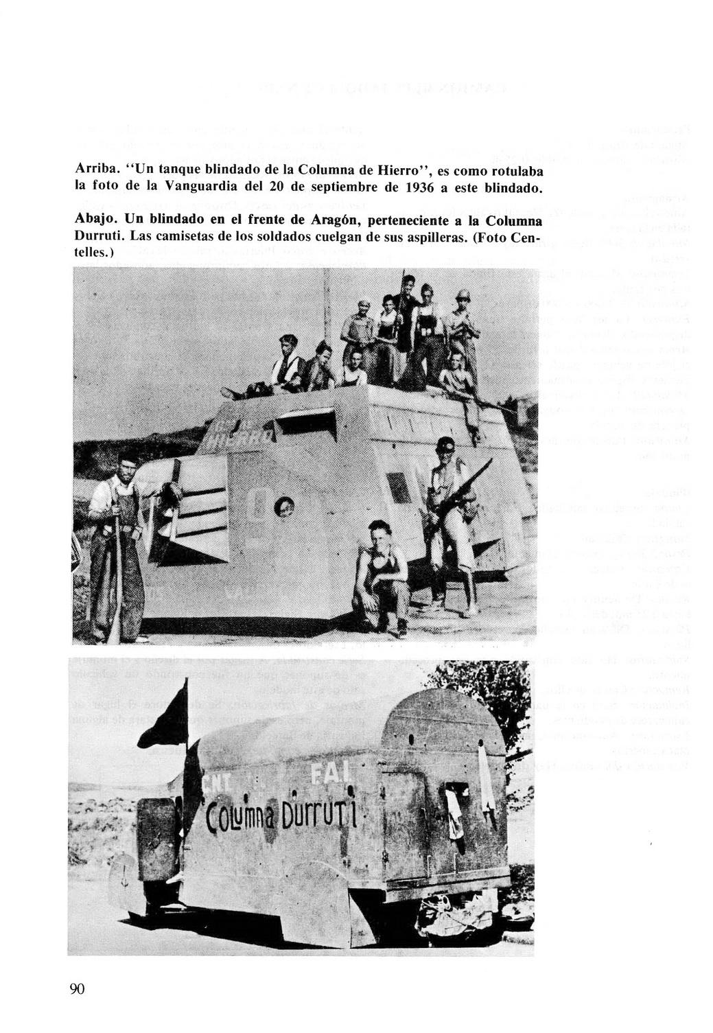 Carros De Combate Y Vehiculos Blindados De La Guerra 1936 1939 [F.C.Albert 1980]_Страница_088.jpg