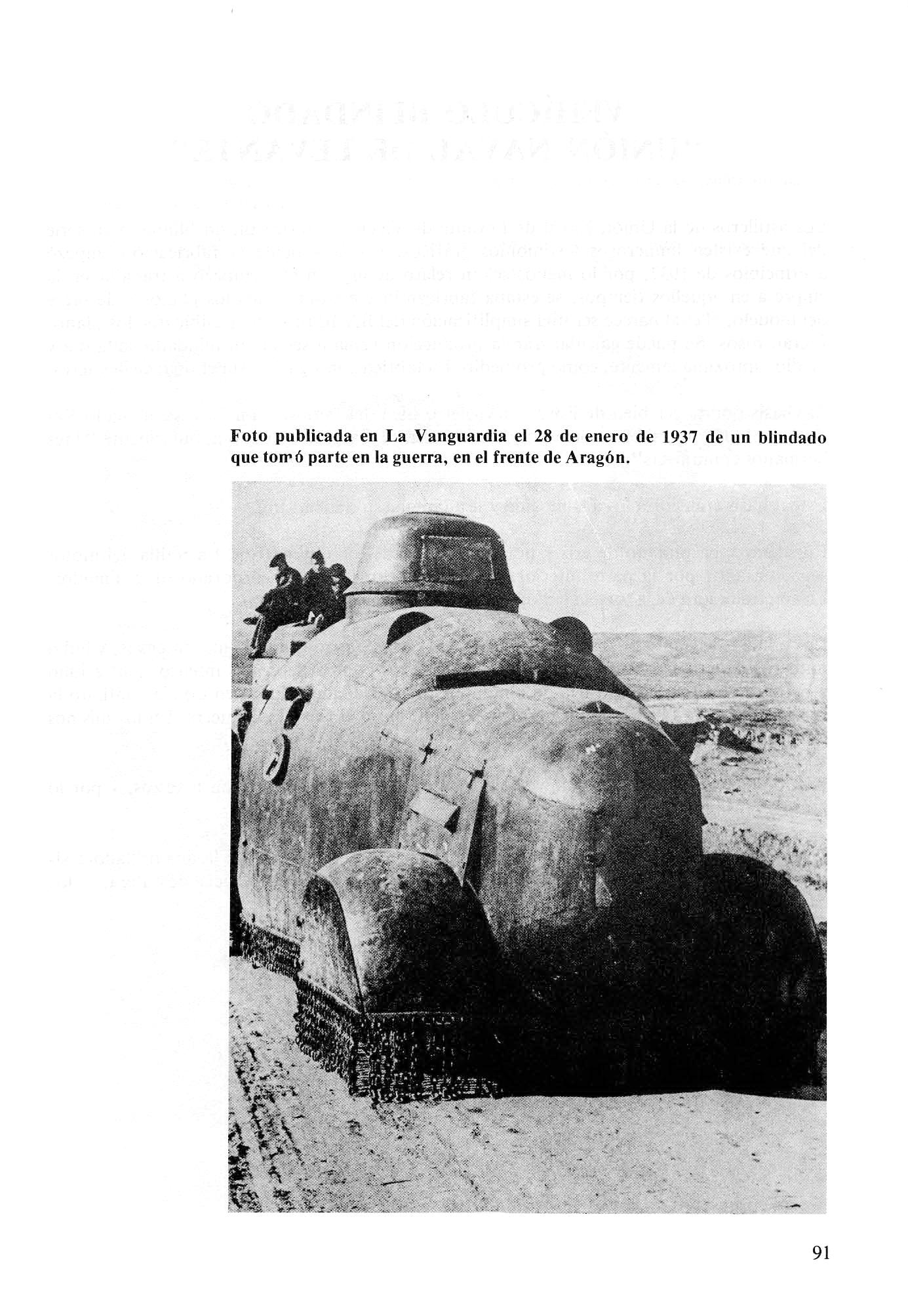 Carros De Combate Y Vehiculos Blindados De La Guerra 1936 1939 [F.C.Albert 1980]_Страница_089.jpg