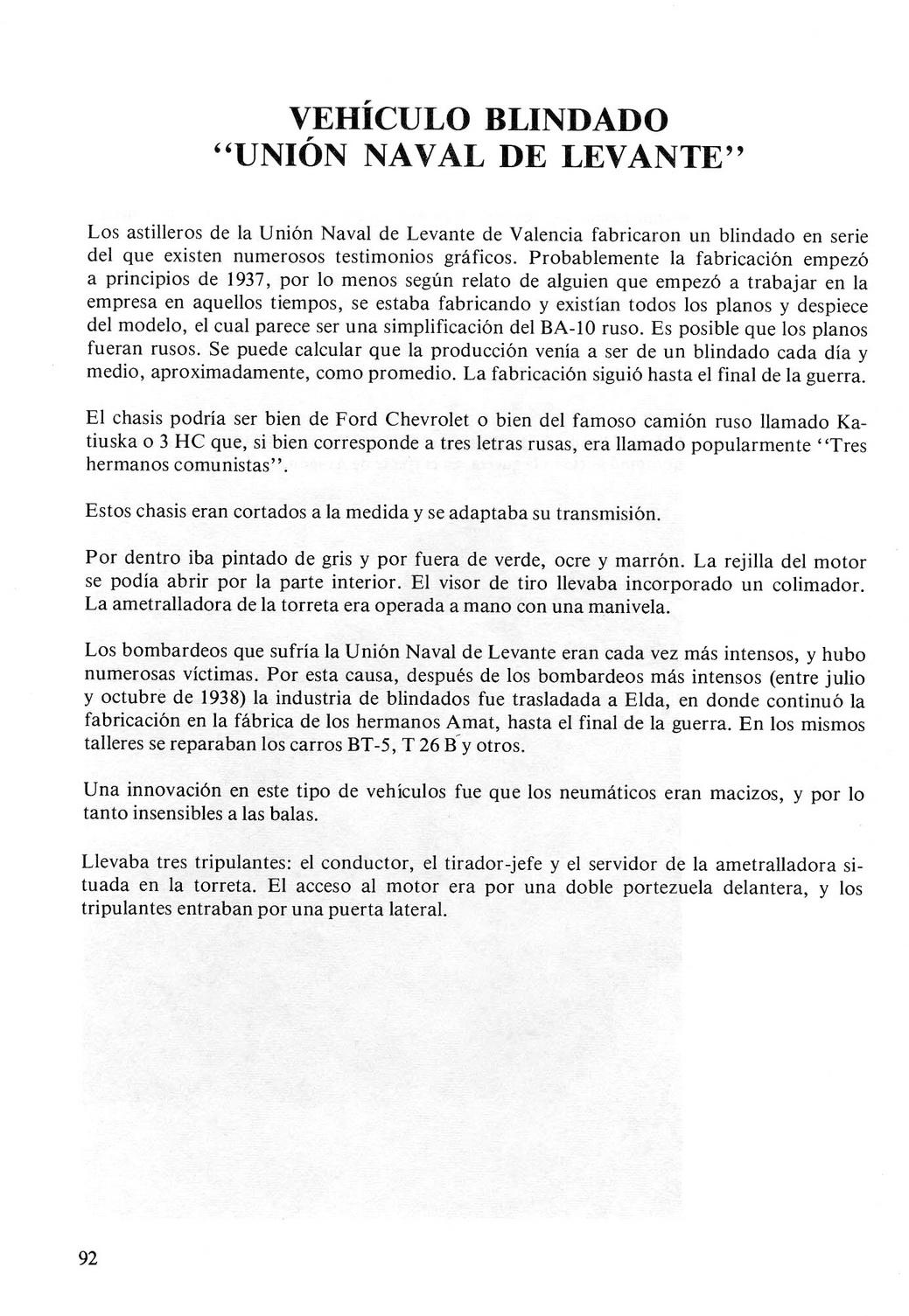 Carros De Combate Y Vehiculos Blindados De La Guerra 1936 1939 [F.C.Albert 1980]_Страница_090.jpg