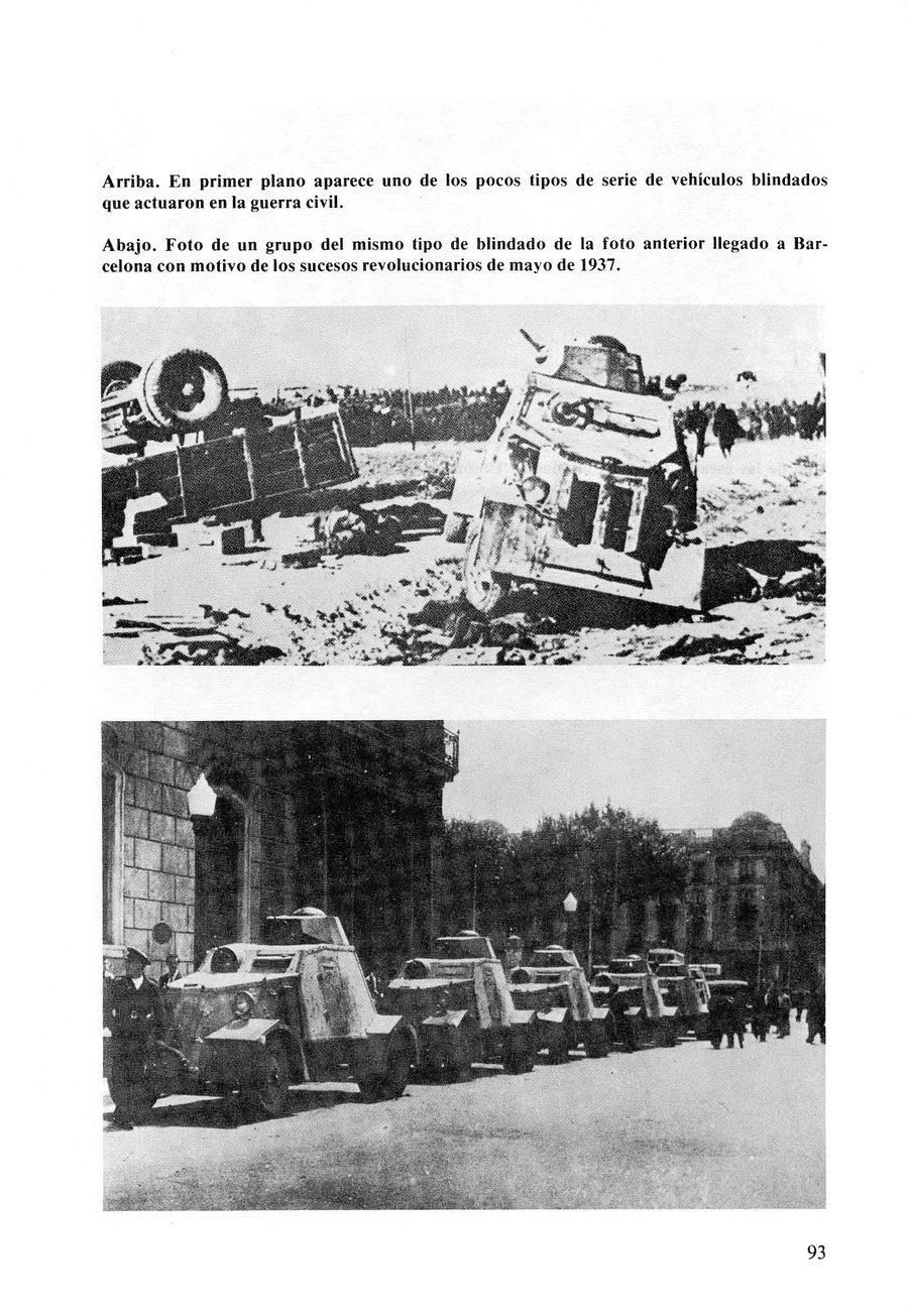 Carros De Combate Y Vehiculos Blindados De La Guerra 1936 1939 [F.C.Albert 1980]_Страница_091.jpg
