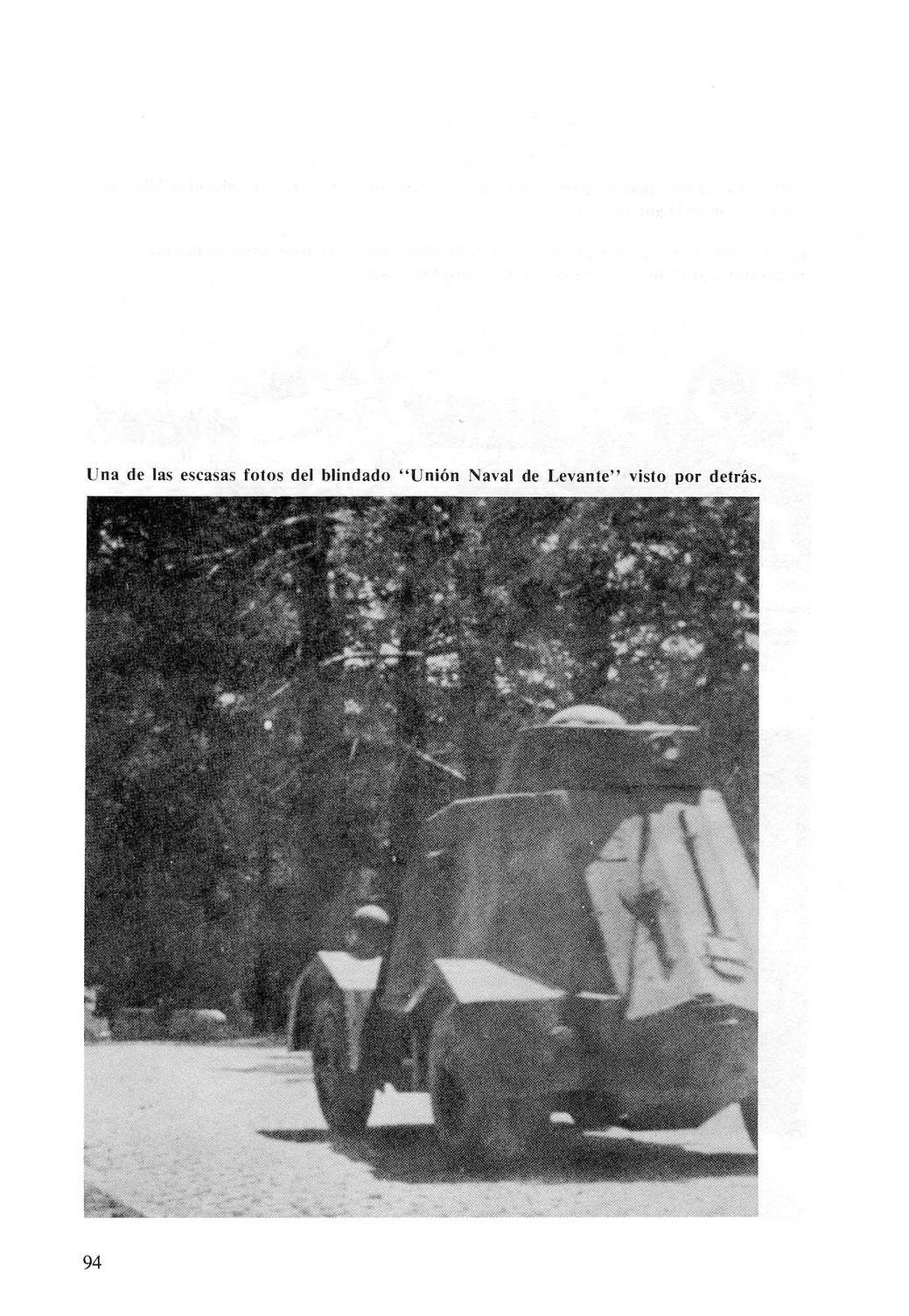 Carros De Combate Y Vehiculos Blindados De La Guerra 1936 1939 [F.C.Albert 1980]_Страница_092.jpg