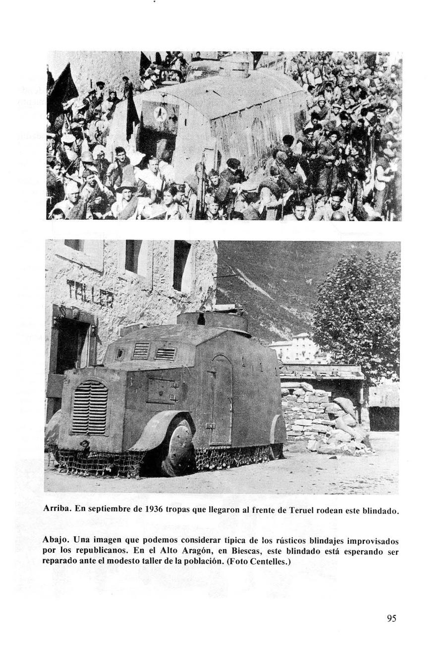 Carros De Combate Y Vehiculos Blindados De La Guerra 1936 1939 [F.C.Albert 1980]_Страница_093.jpg