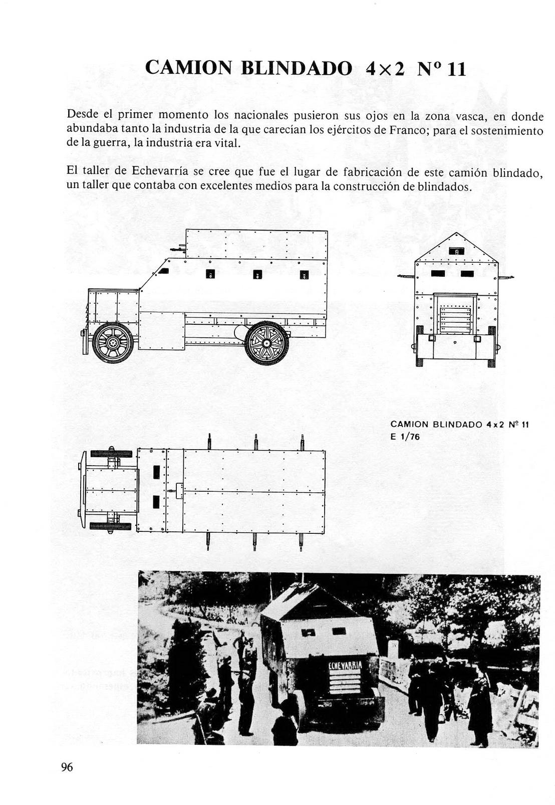Carros De Combate Y Vehiculos Blindados De La Guerra 1936 1939 [F.C.Albert 1980]_Страница_094.jpg