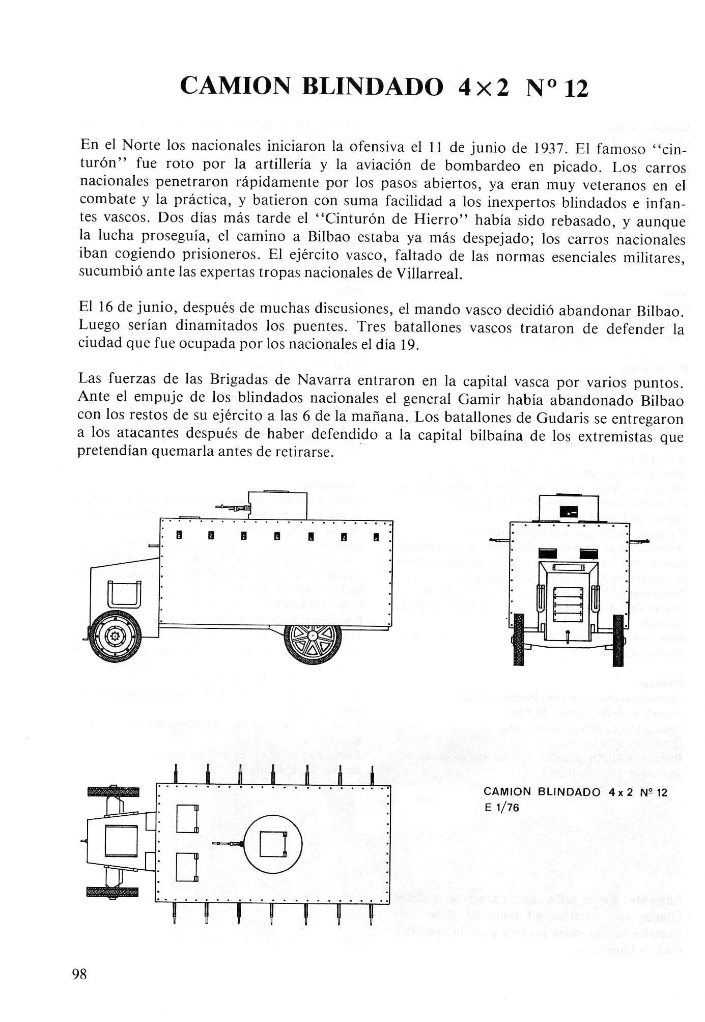 Carros De Combate Y Vehiculos Blindados De La Guerra 1936 1939 [F.C.Albert 1980]_Страница_096.jpg