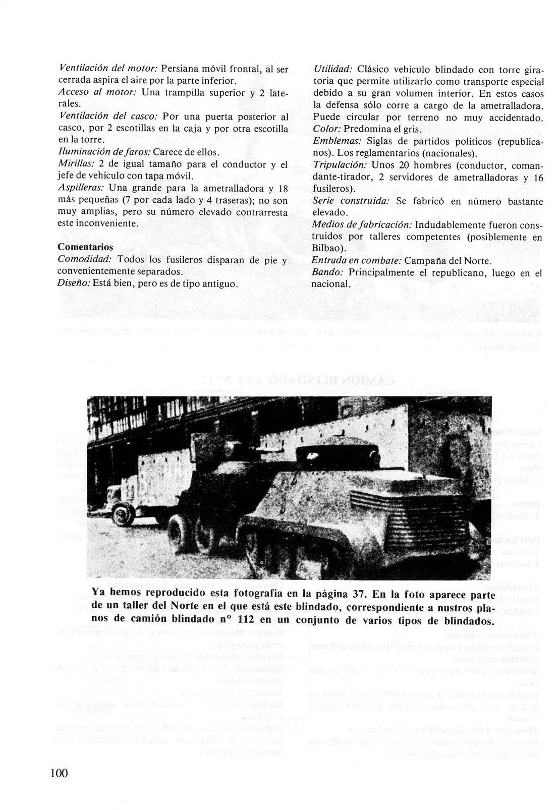 Carros De Combate Y Vehiculos Blindados De La Guerra 1936 1939 [F.C.Albert 1980]_Страница_098.jpg