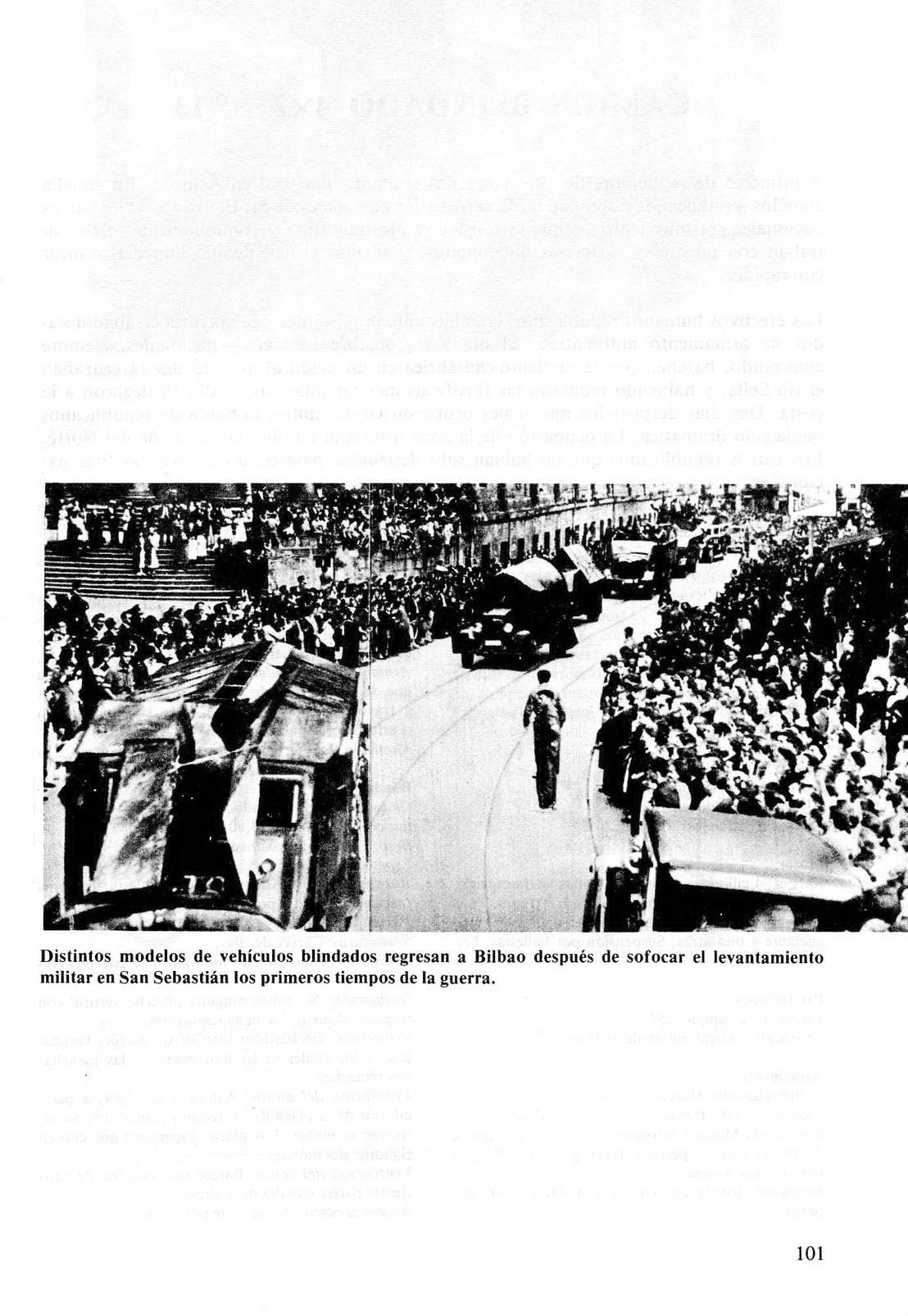 Carros De Combate Y Vehiculos Blindados De La Guerra 1936 1939 [F.C.Albert 1980]_Страница_099.jpg