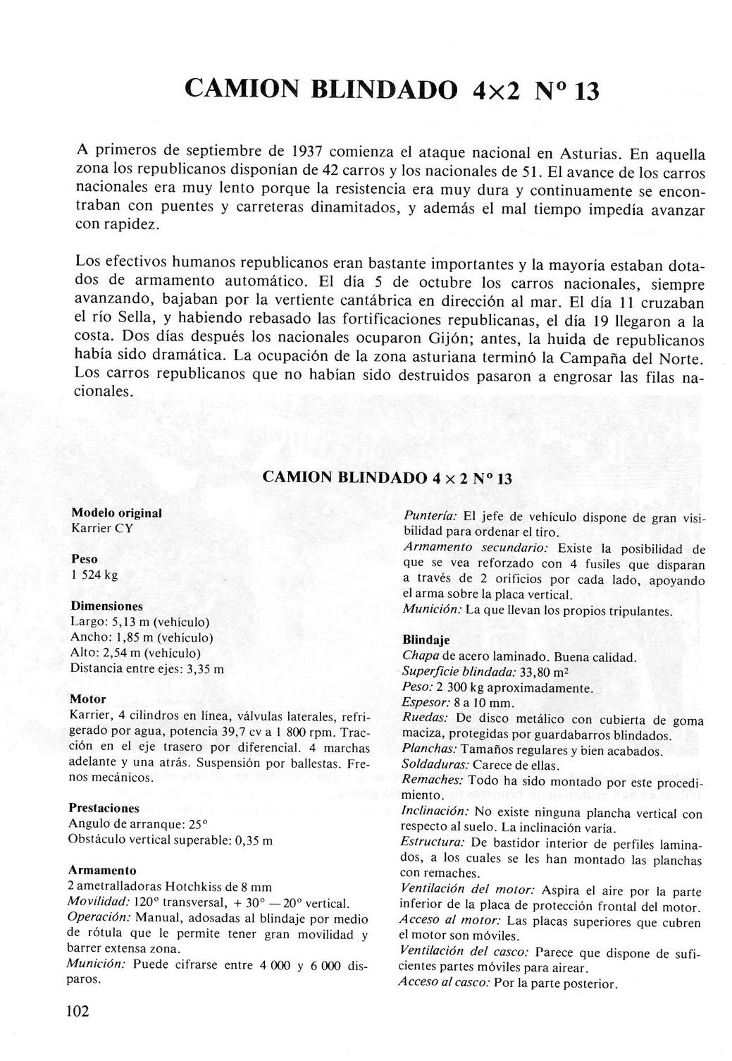 Carros De Combate Y Vehiculos Blindados De La Guerra 1936 1939 [F.C.Albert 1980]_Страница_100.jpg