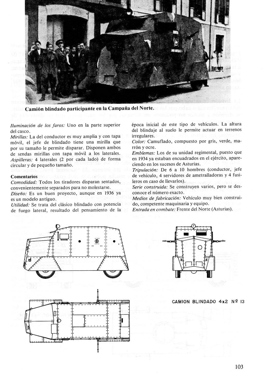 Carros De Combate Y Vehiculos Blindados De La Guerra 1936 1939 [F.C.Albert 1980]_Страница_101.jpg