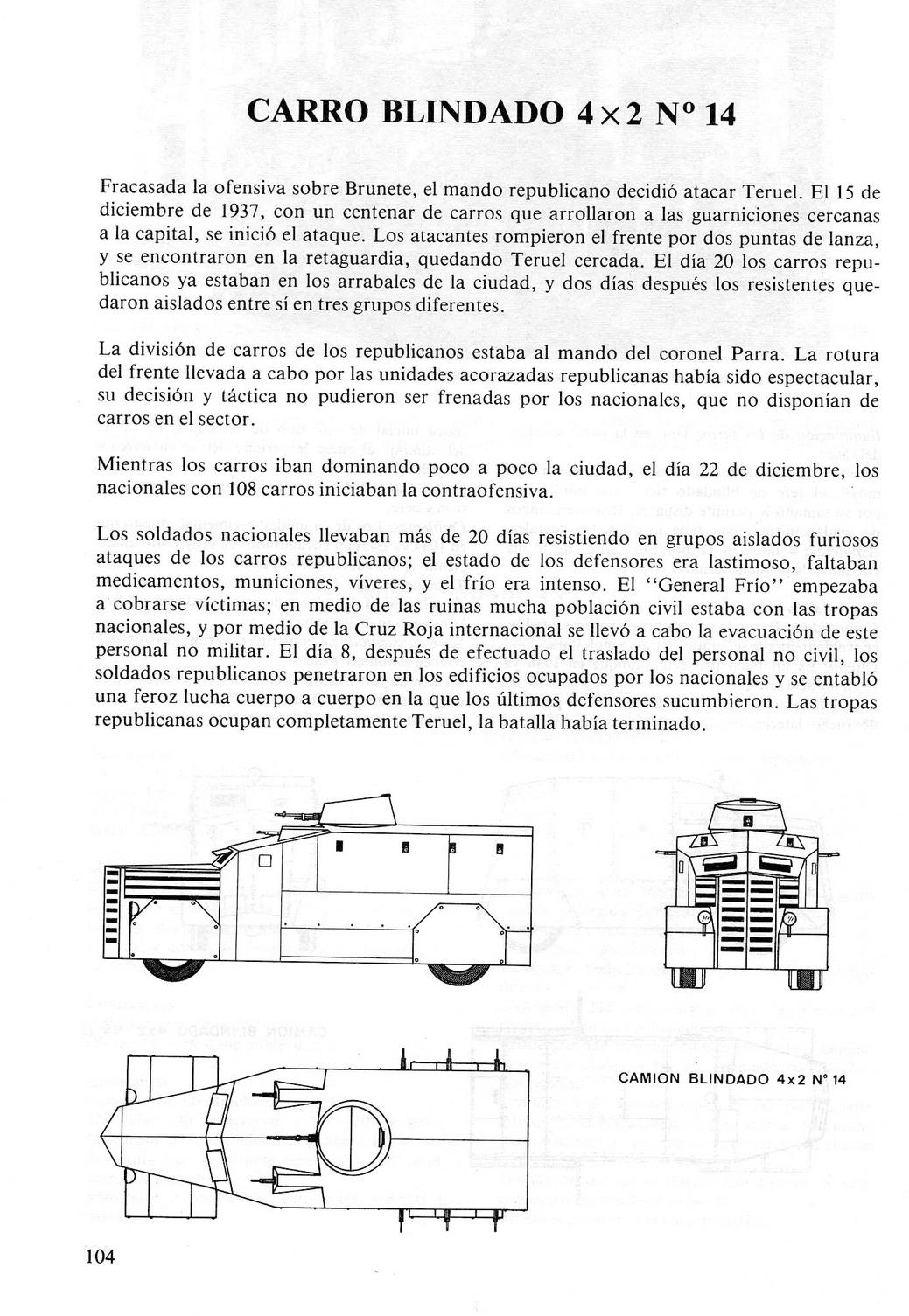 Carros De Combate Y Vehiculos Blindados De La Guerra 1936 1939 [F.C.Albert 1980]_Страница_102.jpg