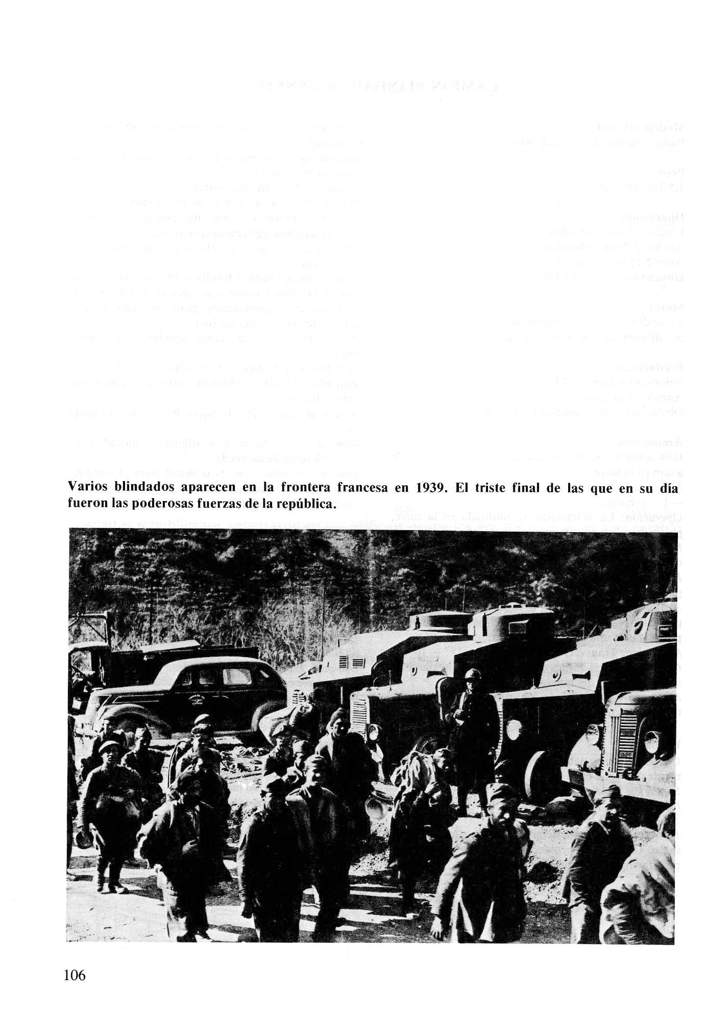 Carros De Combate Y Vehiculos Blindados De La Guerra 1936 1939 [F.C.Albert 1980]_Страница_104.jpg
