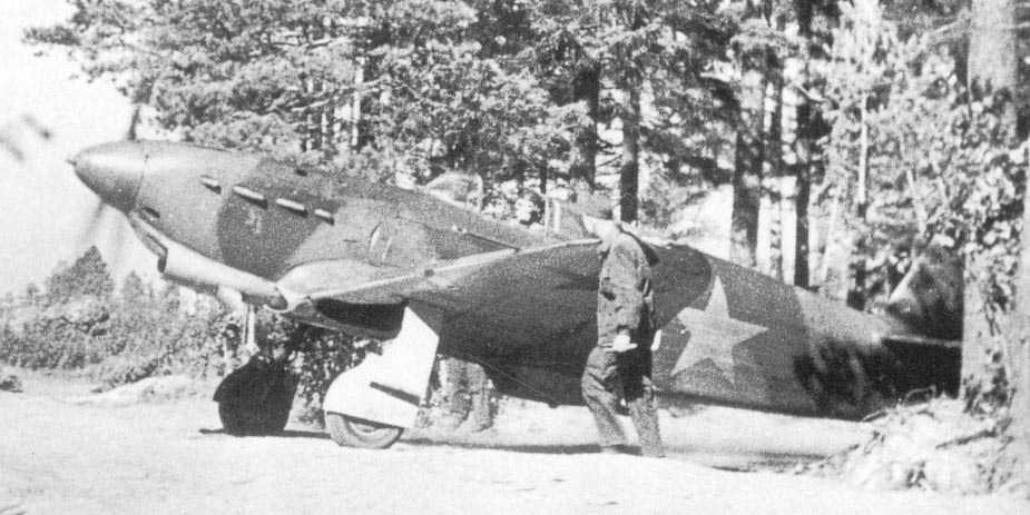 Як-1А _ 8.jpg