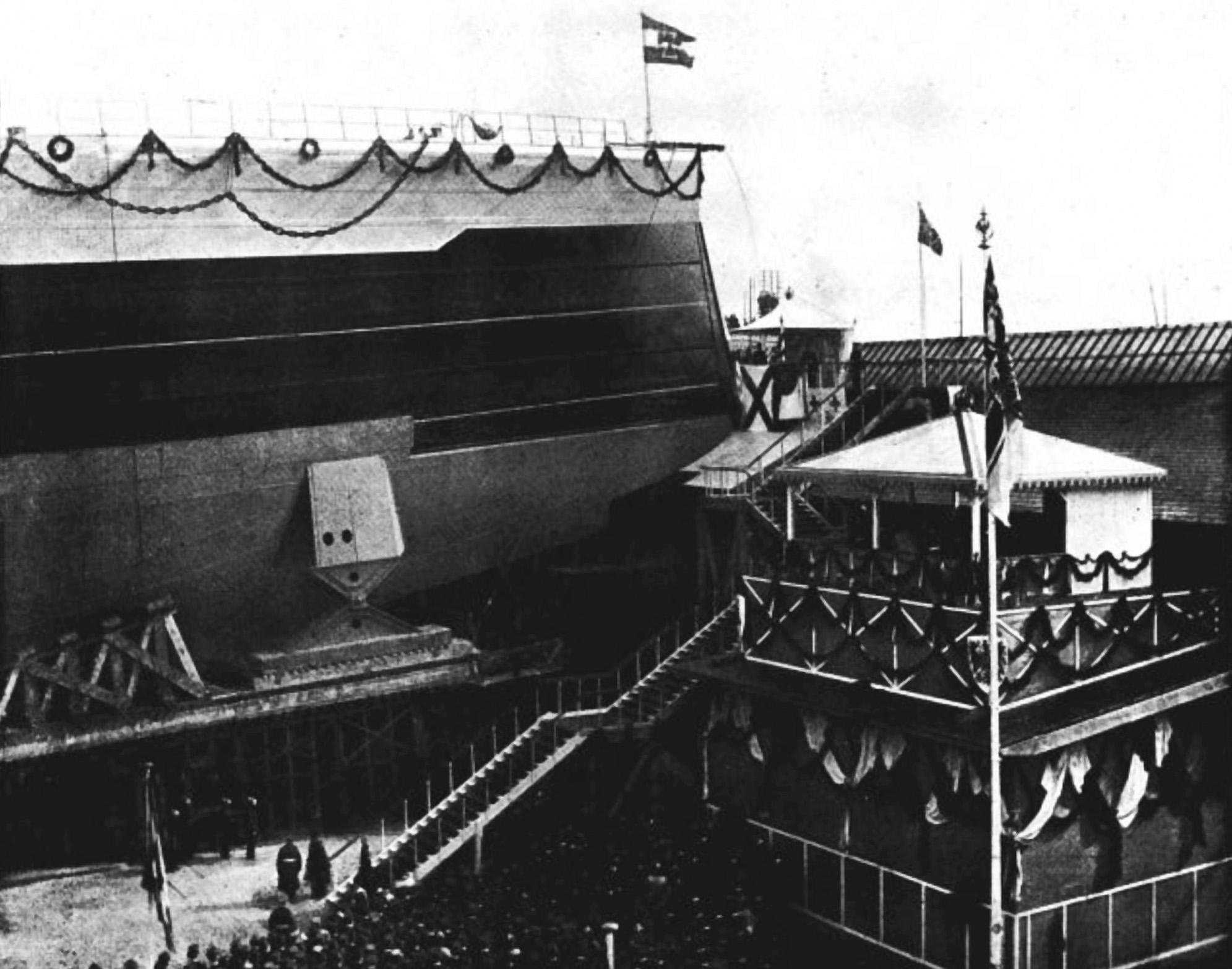 Linienschiff Kaiser.jpg