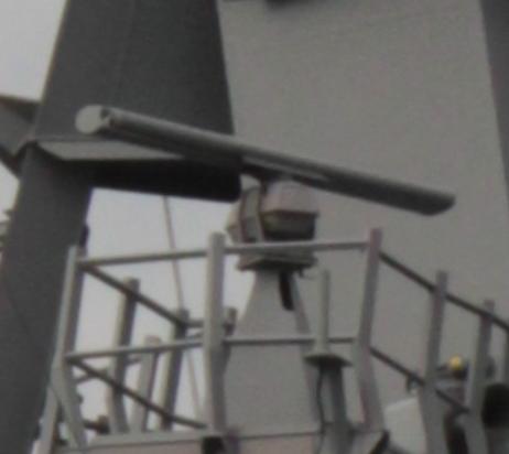 AN_SPS-73 (Furuno) radar Орли Бёрк.png