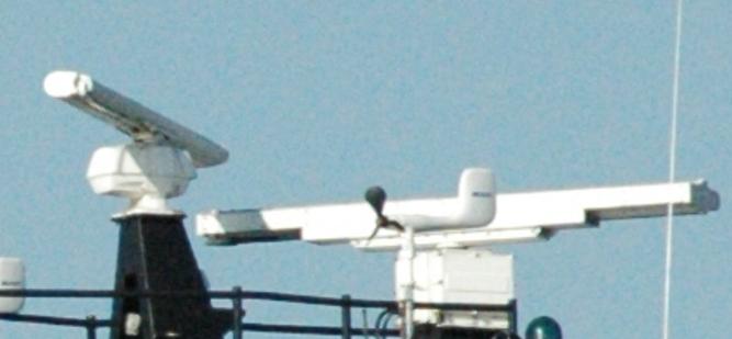 Антенны РЛС AN_SPS-73 (3,2 и 10 см) фр БОХР тип Гамильтон.png
