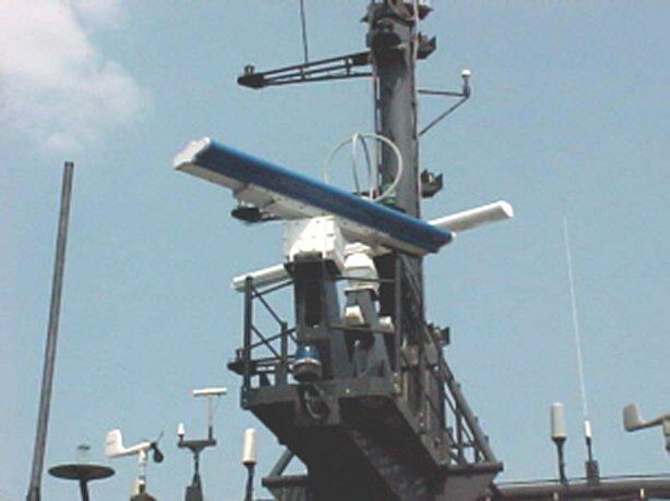 an-sps-73-radar.jpg