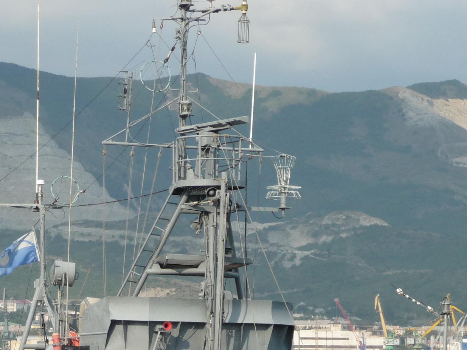 БГК-890 (1).jpg